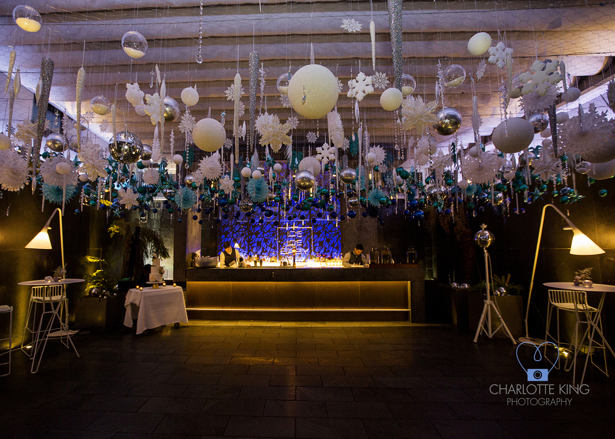 South-Place-Hotel-Wedding-Charlott-King-Photography (26)