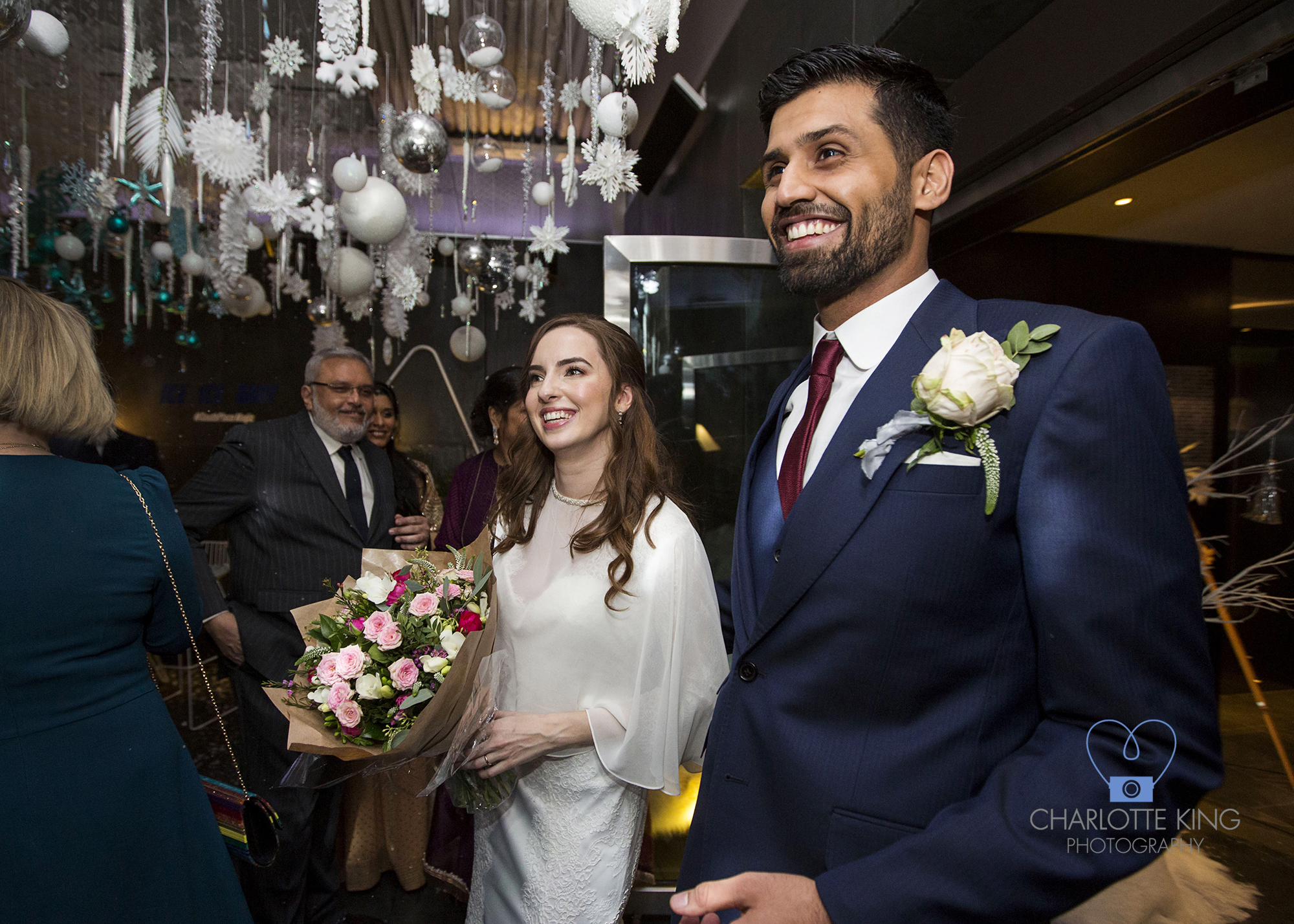 South-Place-Hotel-Wedding-Charlott-King-Photography (92)