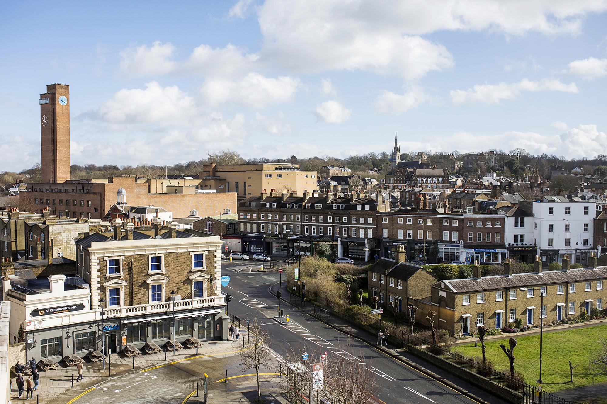 Trafalgar-Tavern-Greenwich-Wedding-Charlott-King-Photography (1)