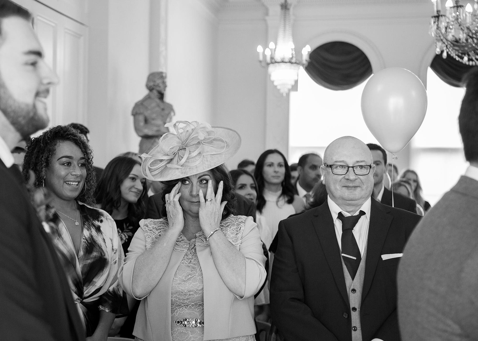 Trafalgar-Tavern-Greenwich-Wedding-Charlott-King-Photography (101)