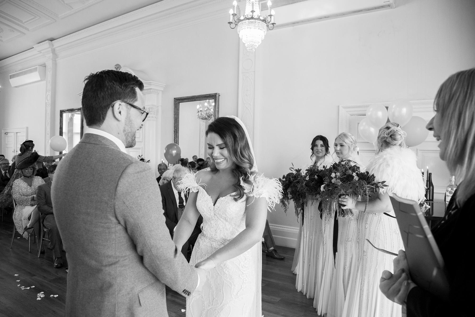 Trafalgar-Tavern-Greenwich-Wedding-Charlott-King-Photography (105)