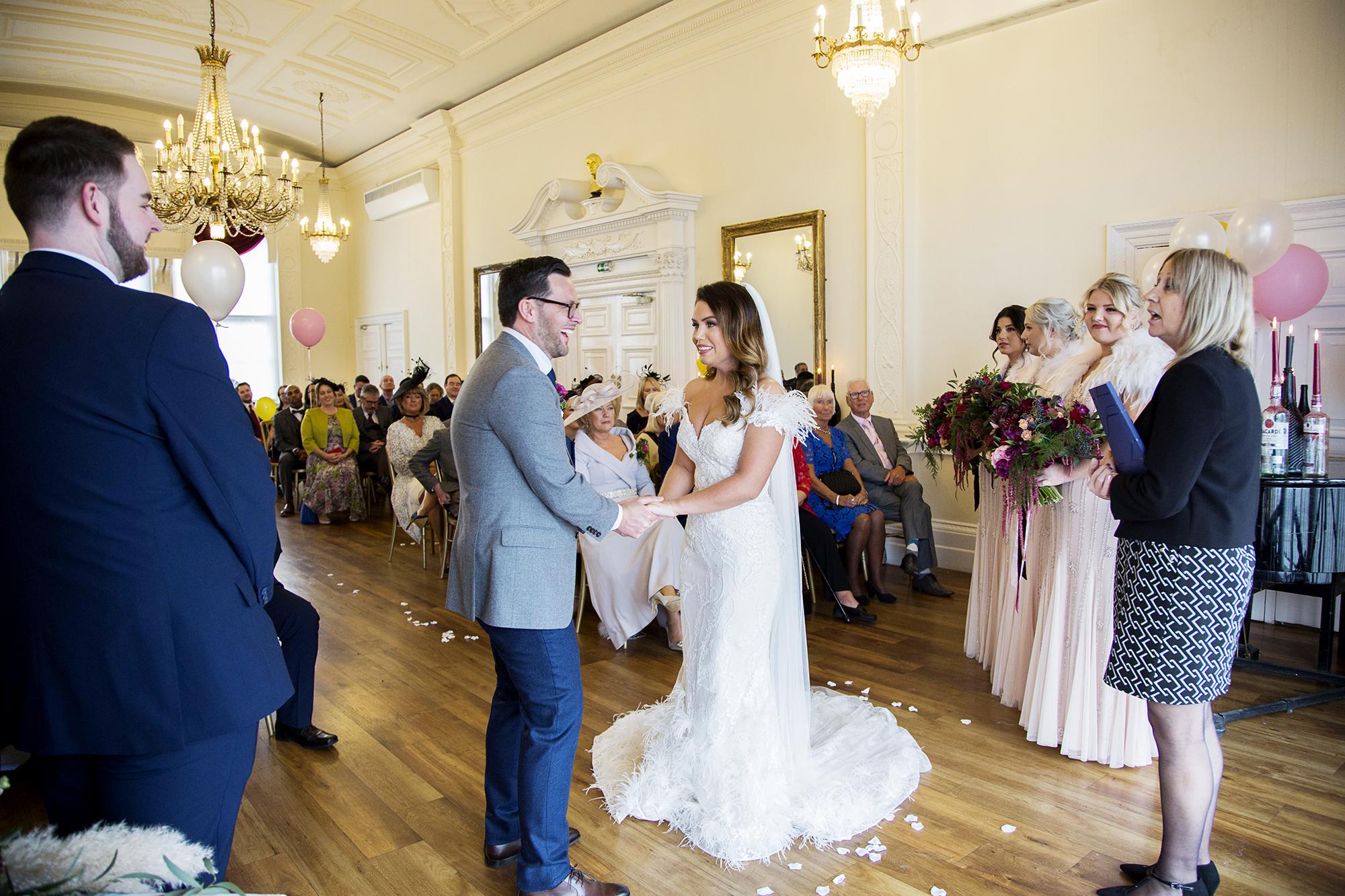 Trafalgar-Tavern-Greenwich-Wedding-Charlott-King-Photography (107)