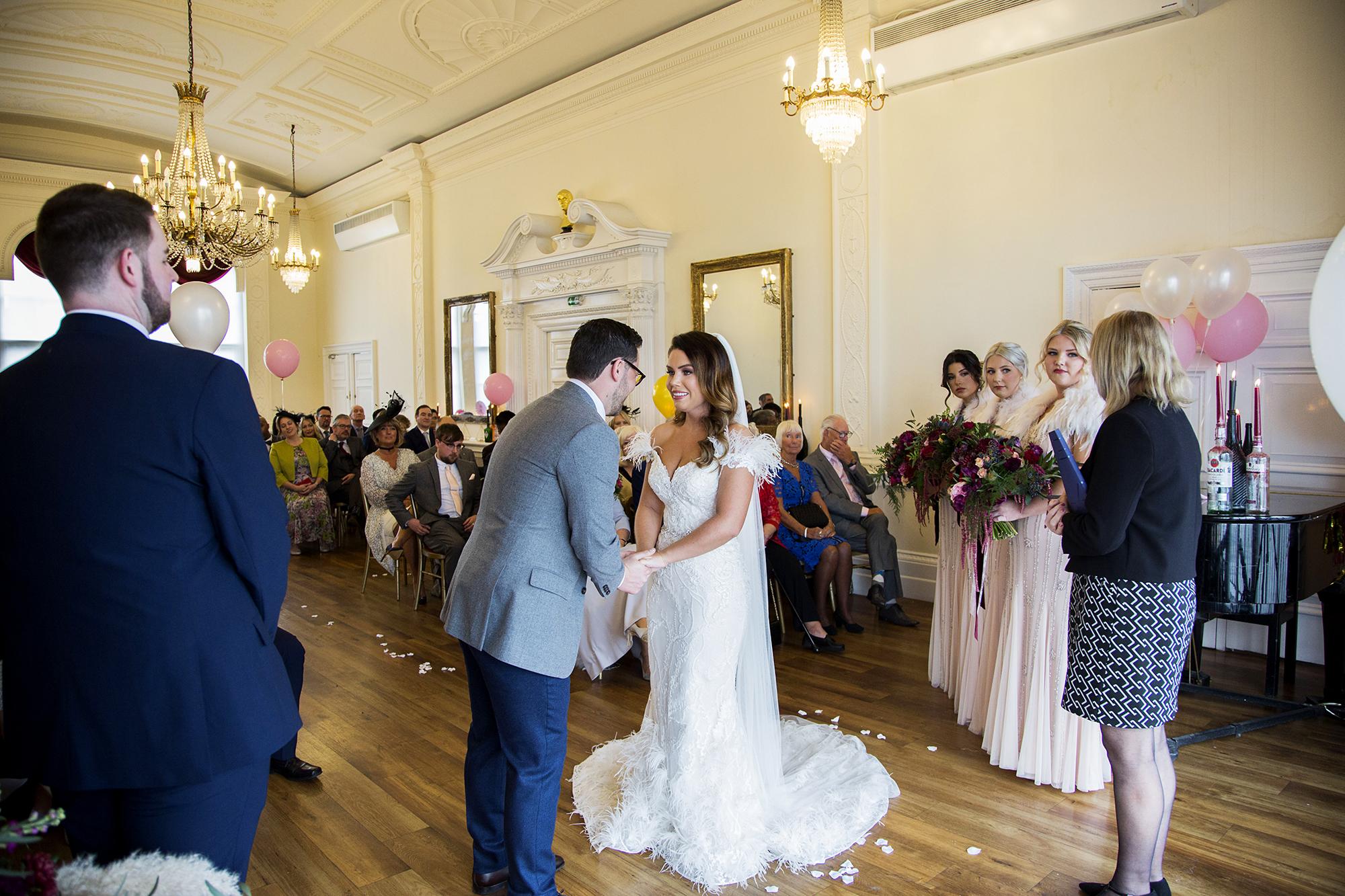 Trafalgar-Tavern-Greenwich-Wedding-Charlott-King-Photography (109)