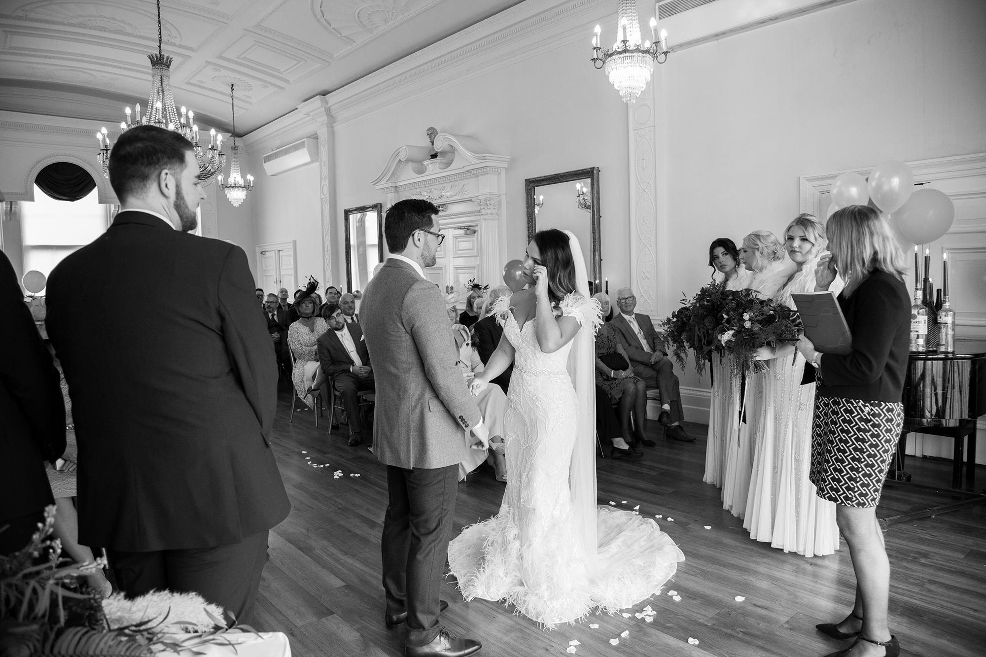 Trafalgar-Tavern-Greenwich-Wedding-Charlott-King-Photography (110)
