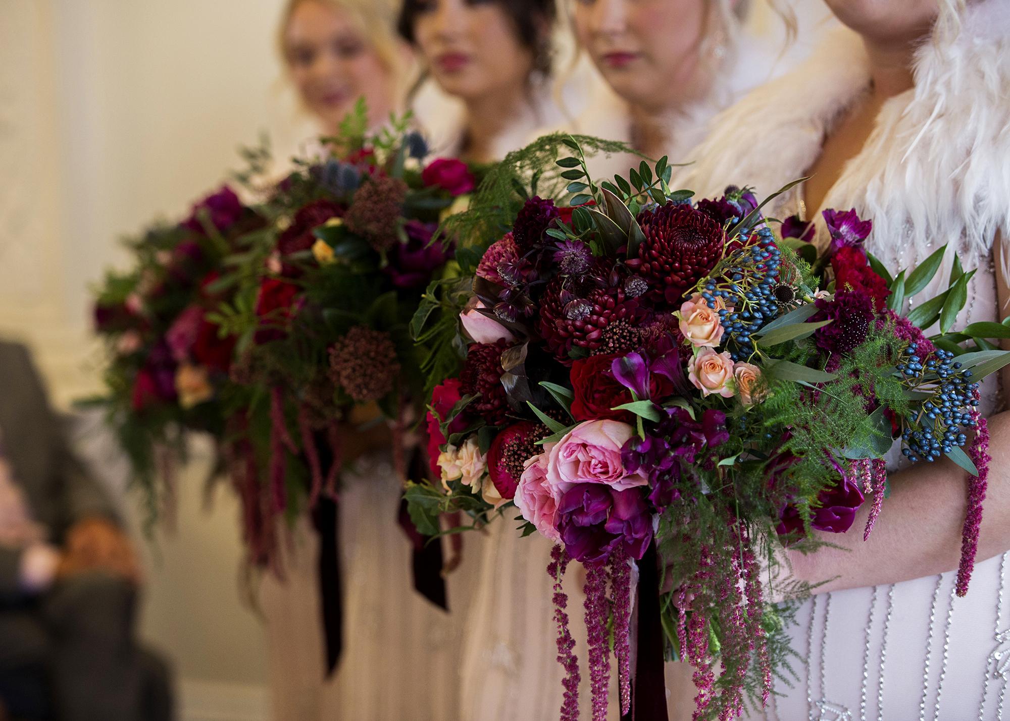 Trafalgar-Tavern-Greenwich-Wedding-Charlott-King-Photography (119)