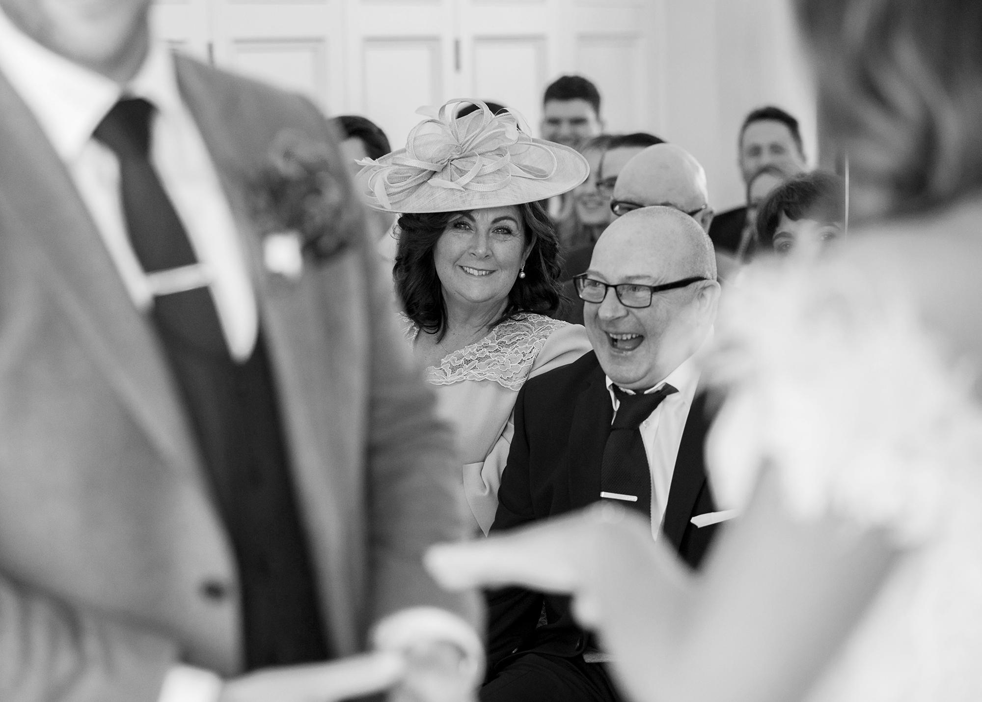 Trafalgar-Tavern-Greenwich-Wedding-Charlott-King-Photography (123)