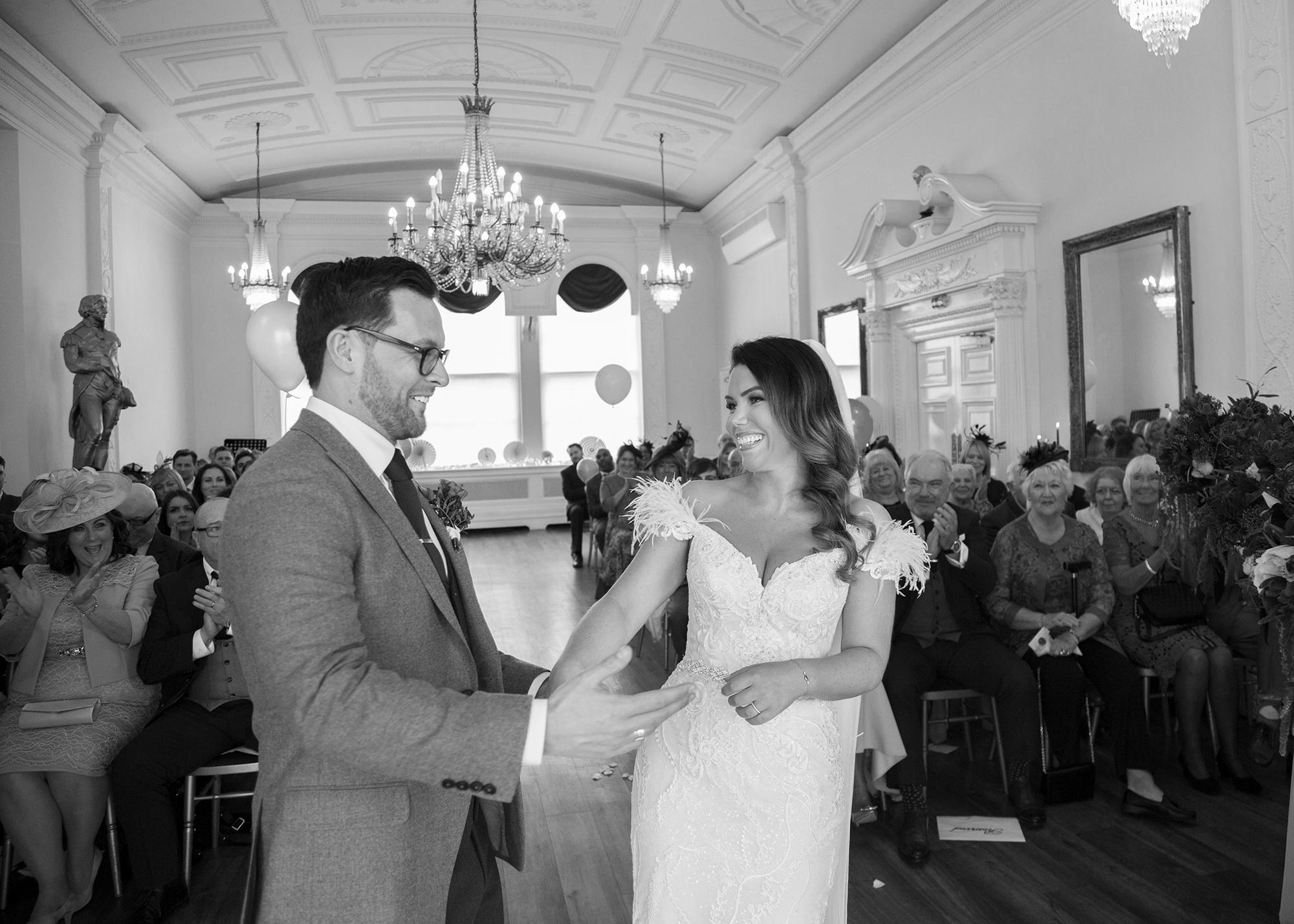 Trafalgar-Tavern-Greenwich-Wedding-Charlott-King-Photography (131)