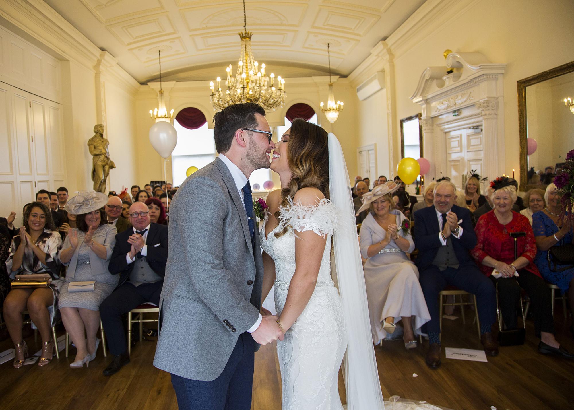 Trafalgar-Tavern-Greenwich-Wedding-Charlott-King-Photography (133)