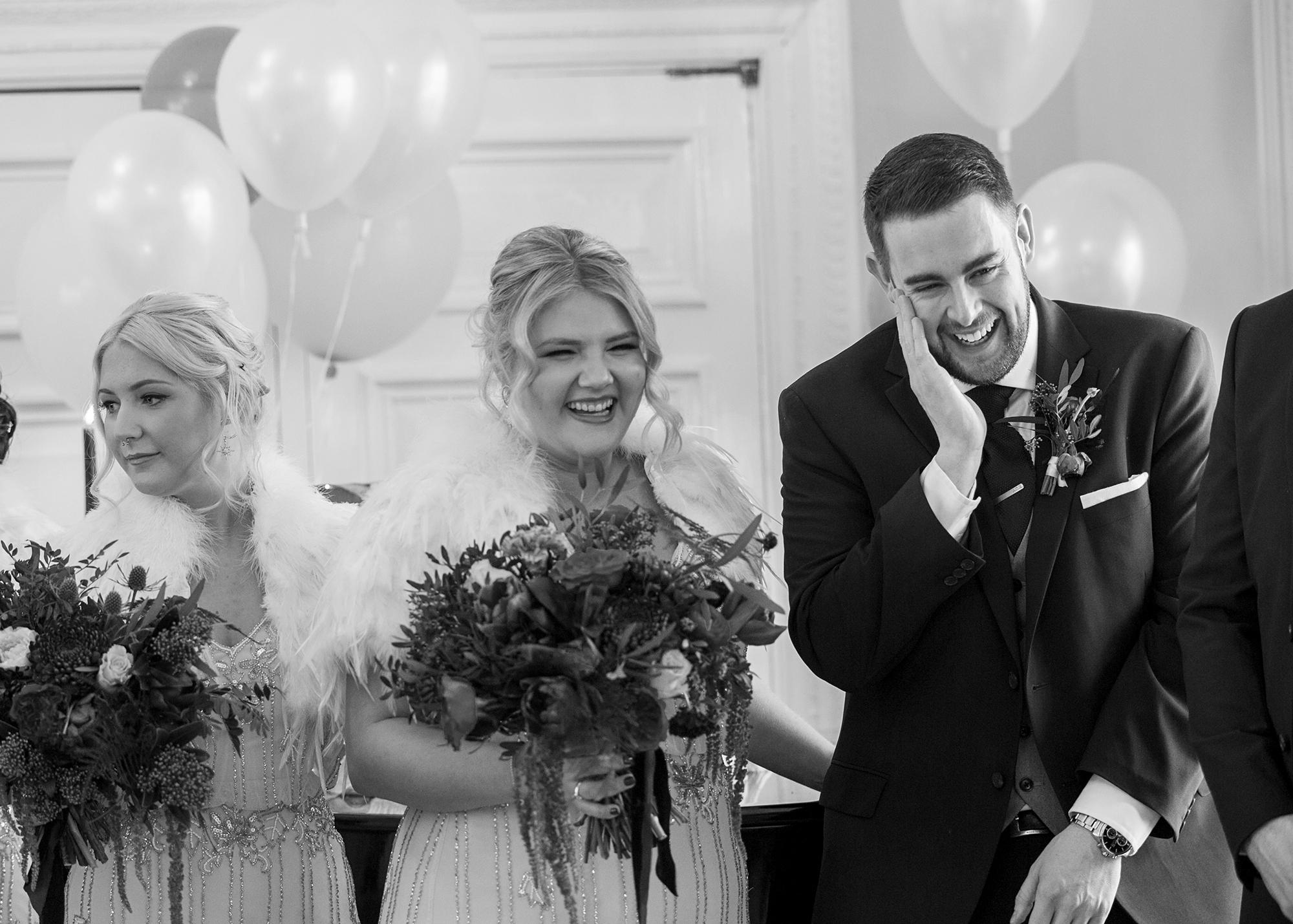 Trafalgar-Tavern-Greenwich-Wedding-Charlott-King-Photography (141)