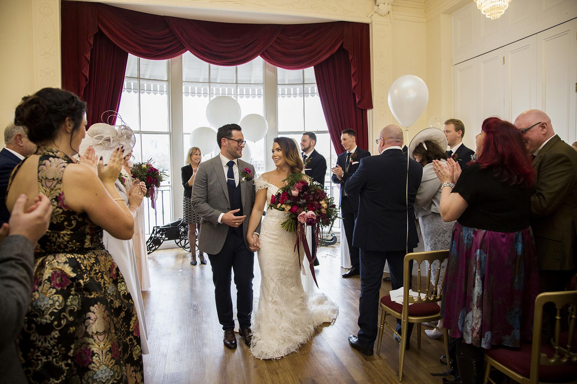 Trafalgar-Tavern-Greenwich-Wedding-Charlott-King-Photography (147)