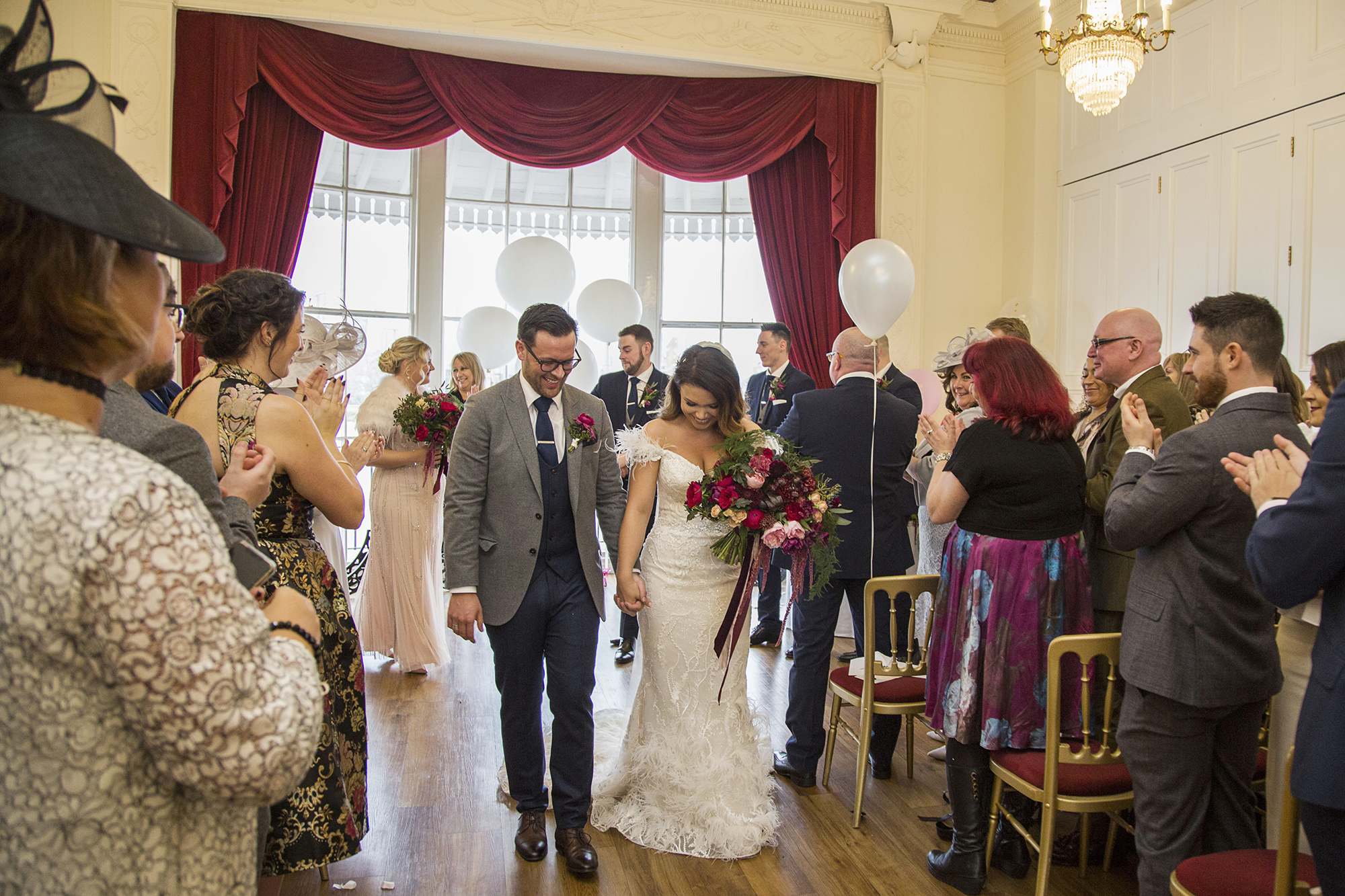 Trafalgar-Tavern-Greenwich-Wedding-Charlott-King-Photography (148)