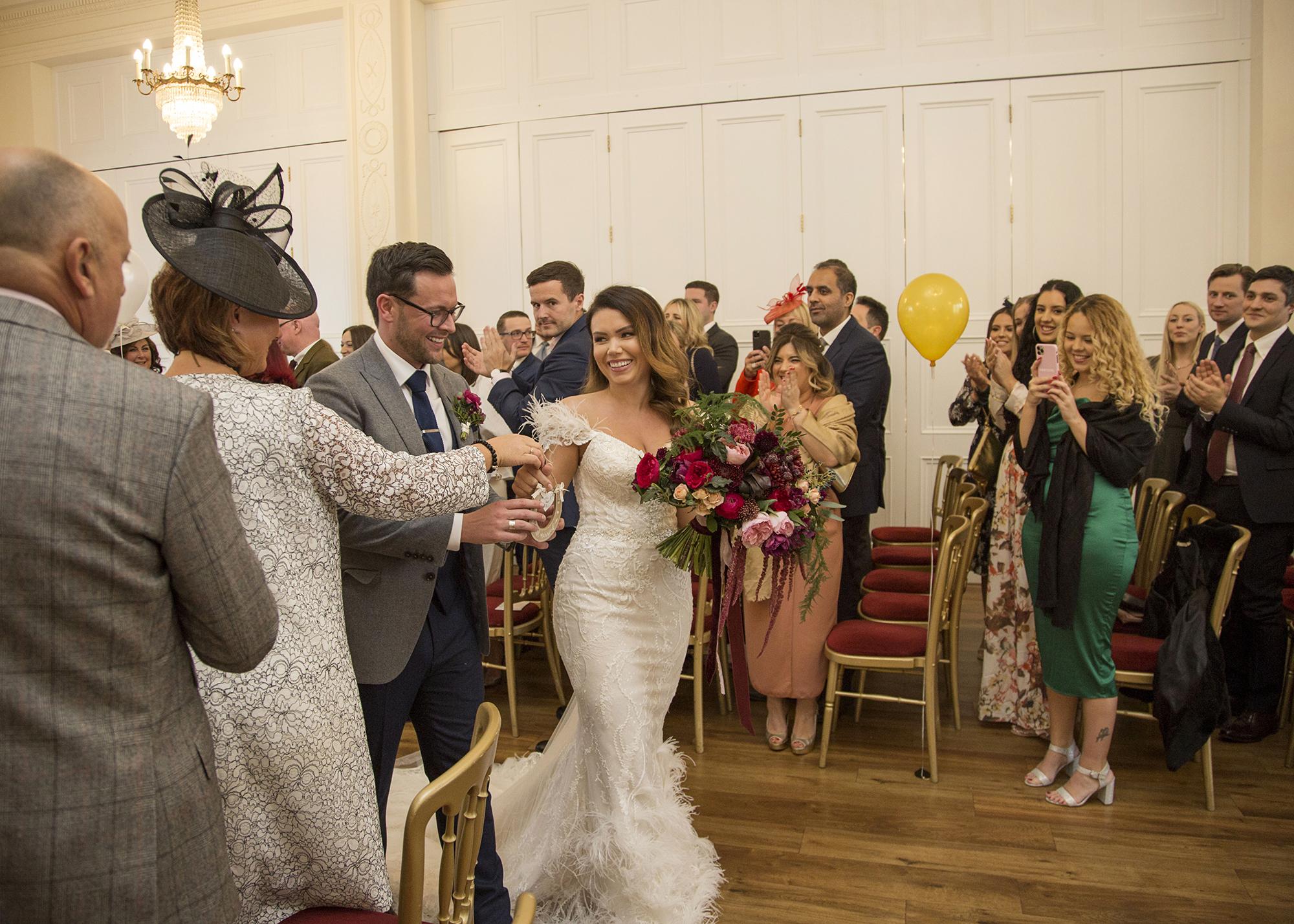 Trafalgar-Tavern-Greenwich-Wedding-Charlott-King-Photography (149)