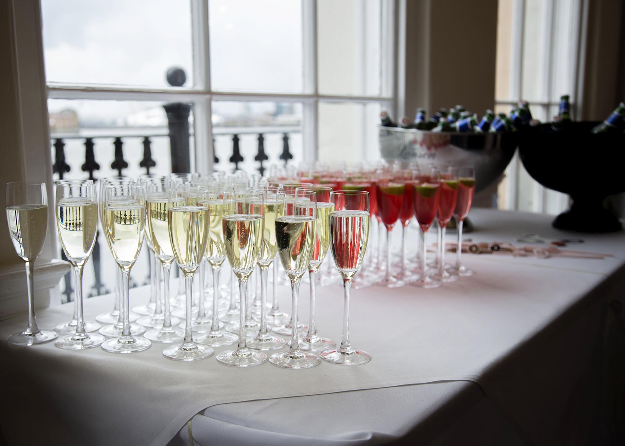 Trafalgar-Tavern-Greenwich-Wedding-Charlott-King-Photography (154)