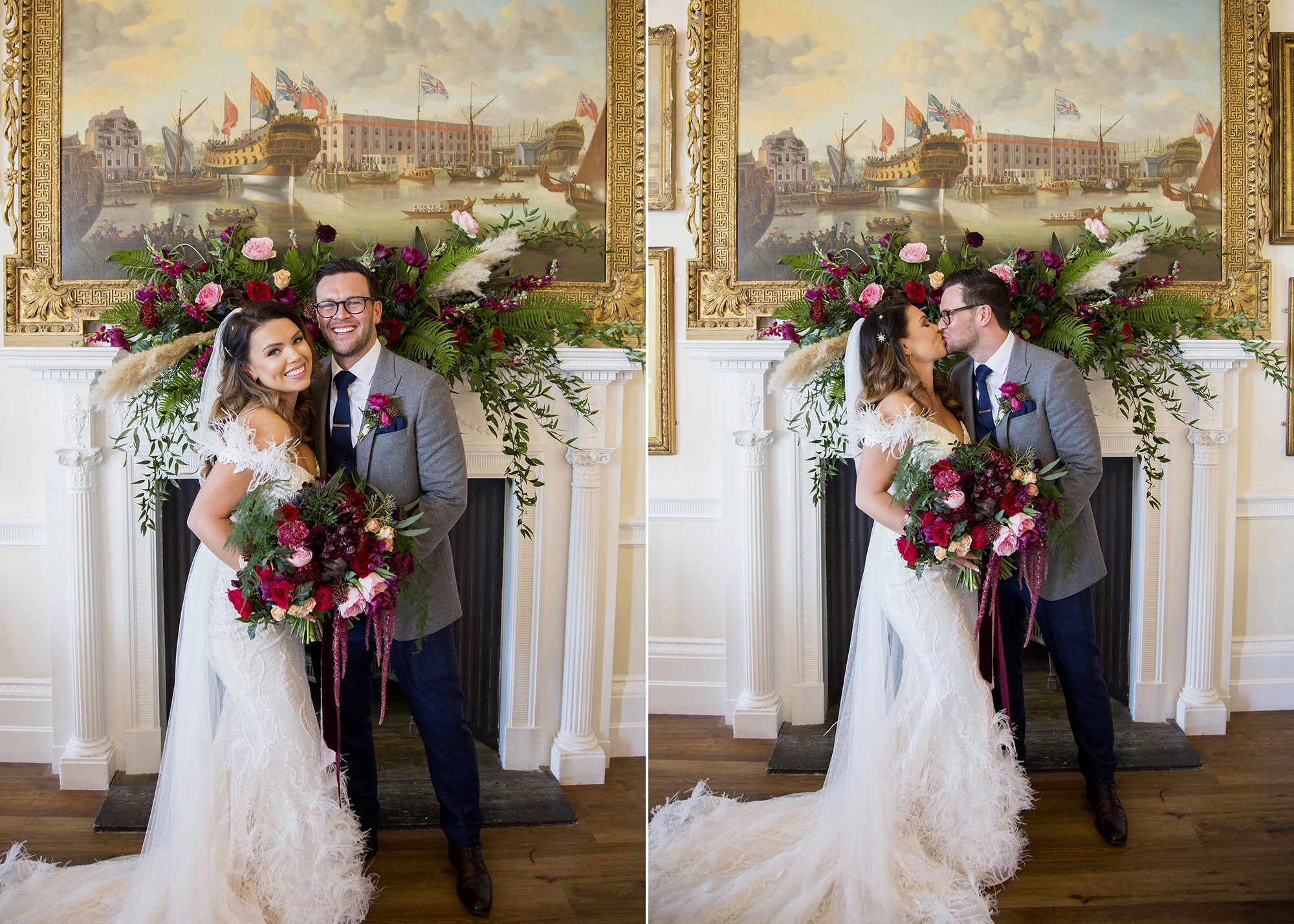 Trafalgar-Tavern-Greenwich-Wedding-Charlott-King-Photography (159)