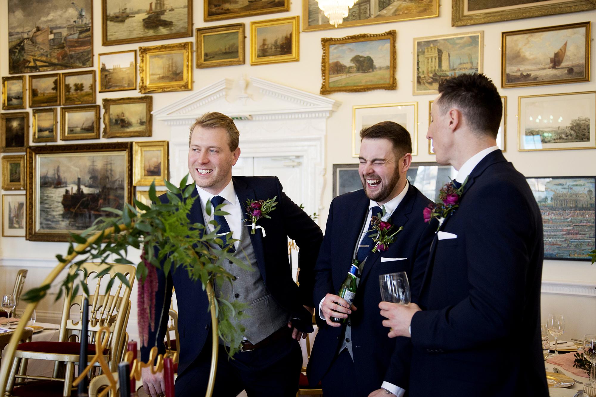 Trafalgar-Tavern-Greenwich-Wedding-Charlott-King-Photography (168)