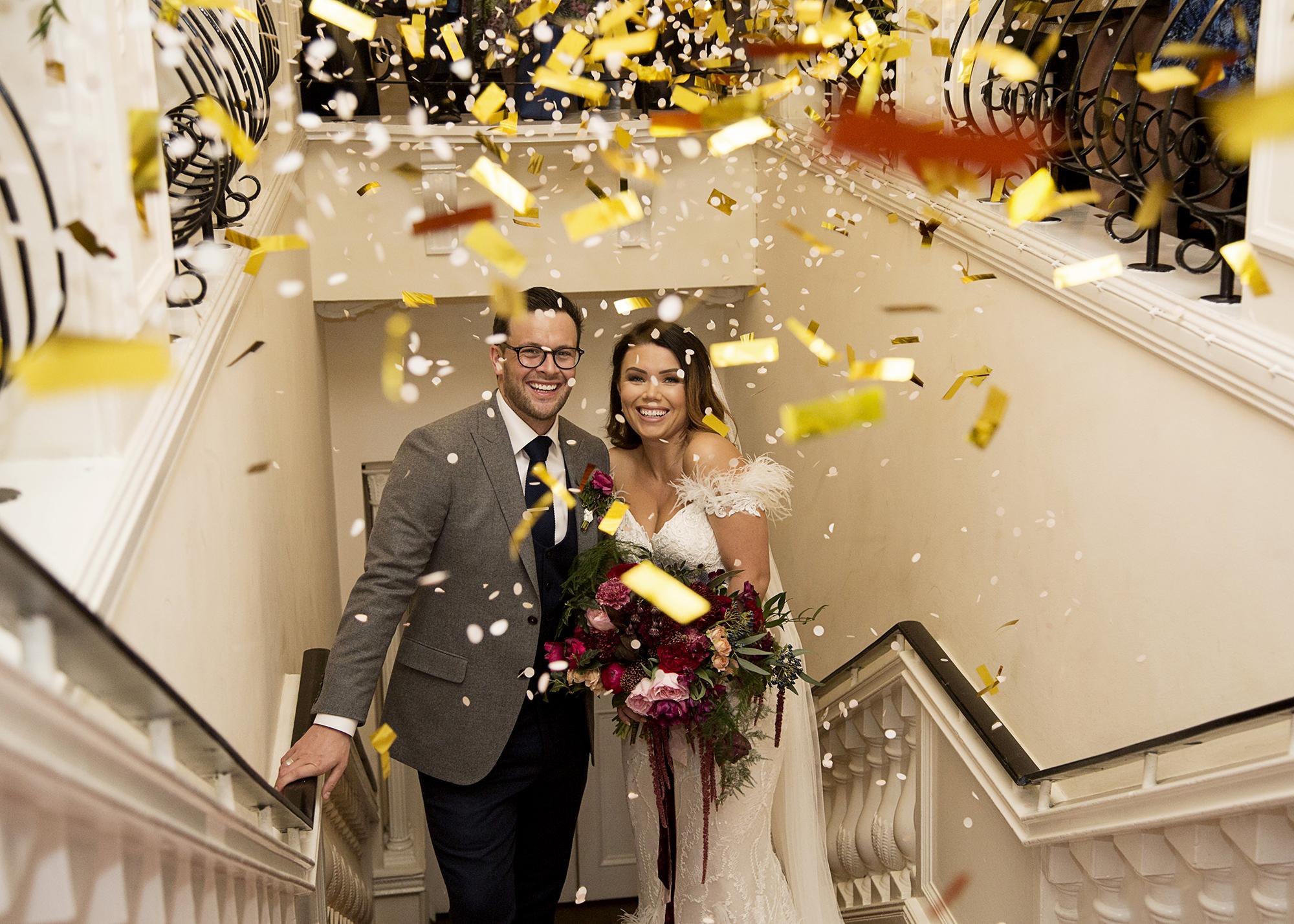Trafalgar-Tavern-Greenwich-Wedding-Charlott-King-Photography (171)
