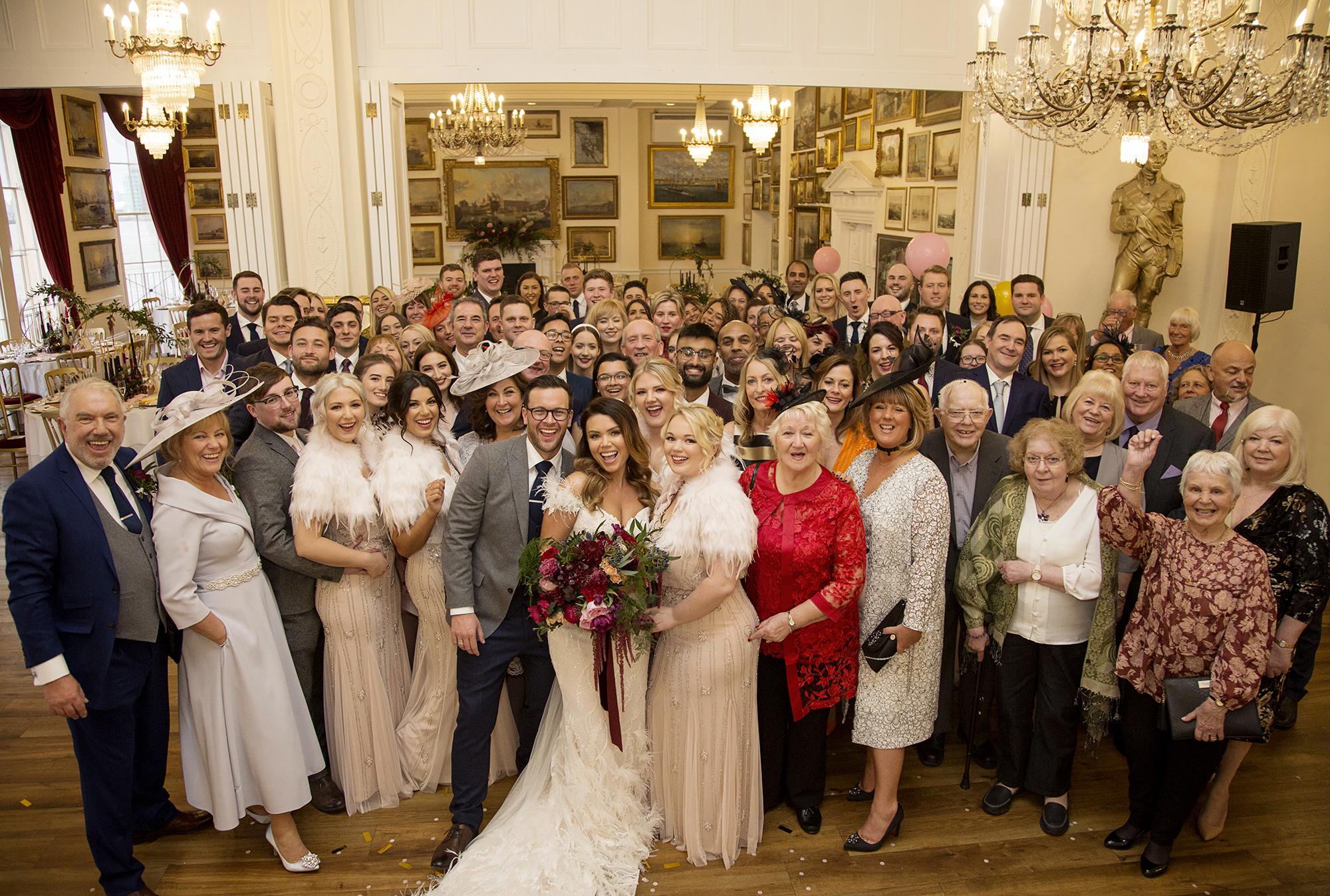 Trafalgar-Tavern-Greenwich-Wedding-Charlott-King-Photography (172)
