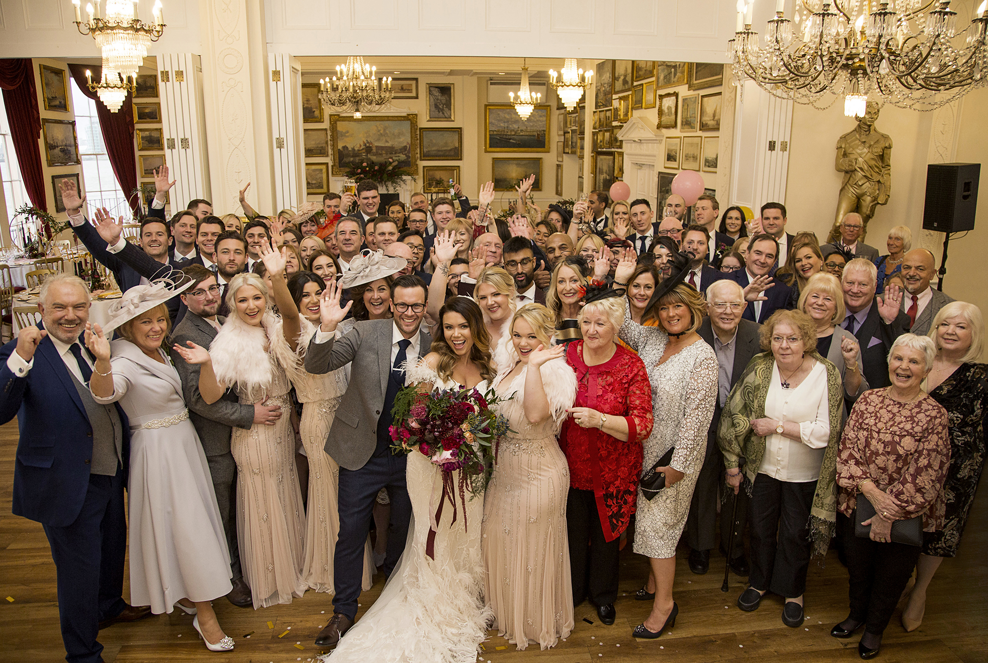 Trafalgar-Tavern-Greenwich-Wedding-Charlott-King-Photography (173)