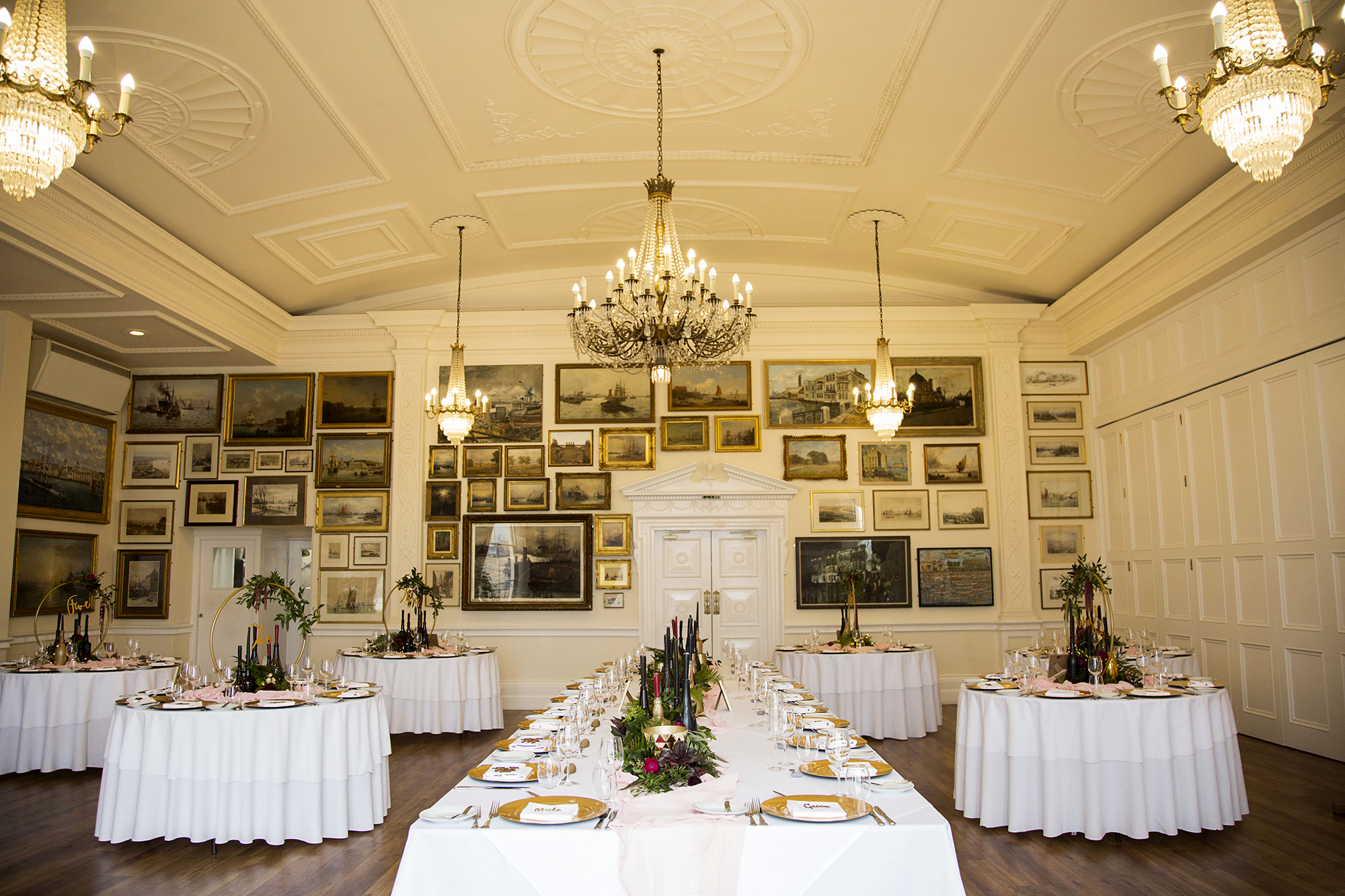 Trafalgar-Tavern-Greenwich-Wedding-Charlott-King-Photography (174)