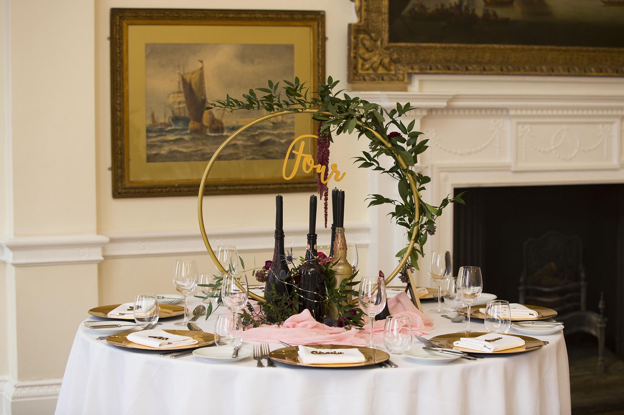 Trafalgar-Tavern-Greenwich-Wedding-Charlott-King-Photography (175)