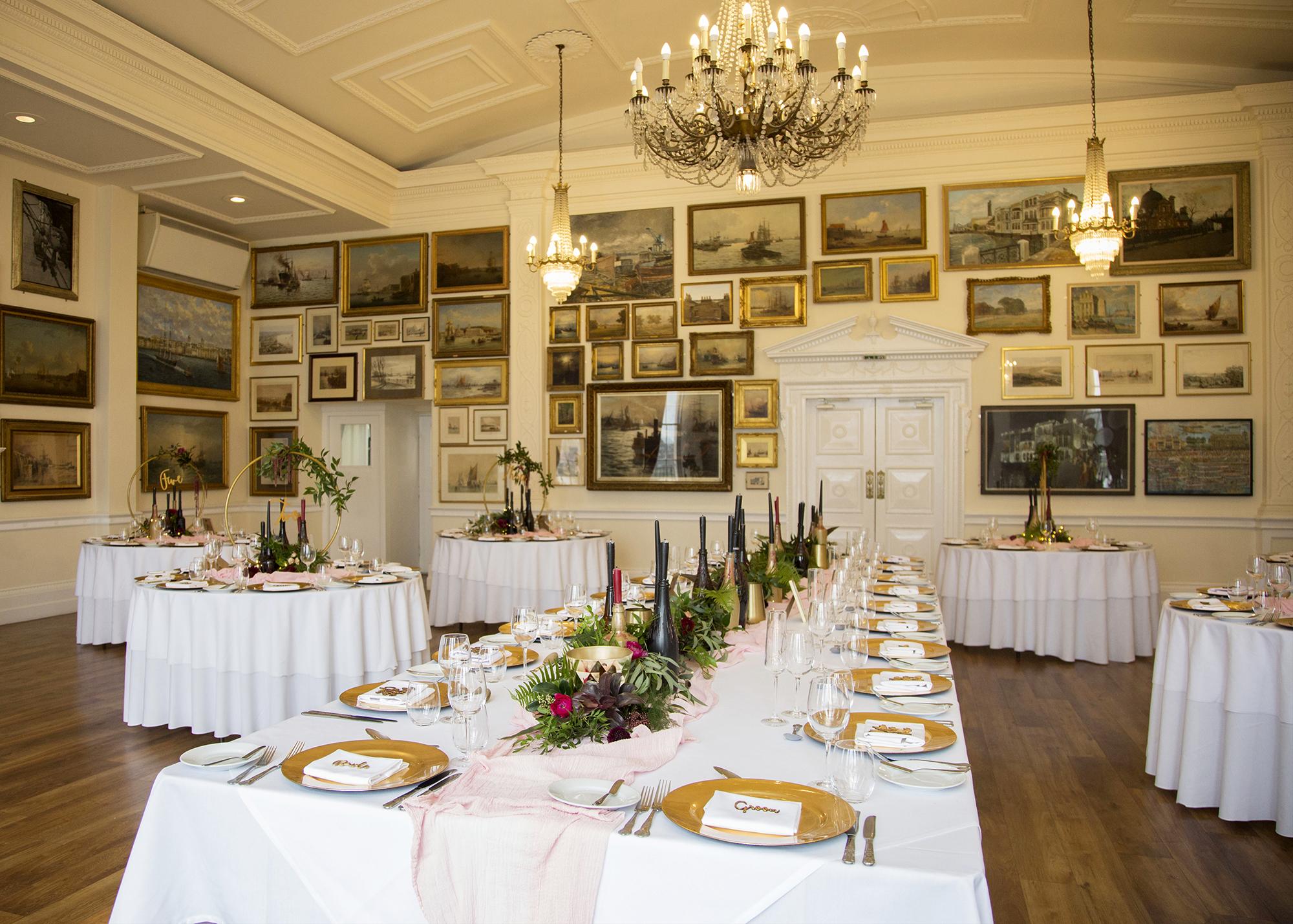 Trafalgar-Tavern-Greenwich-Wedding-Charlott-King-Photography (176)