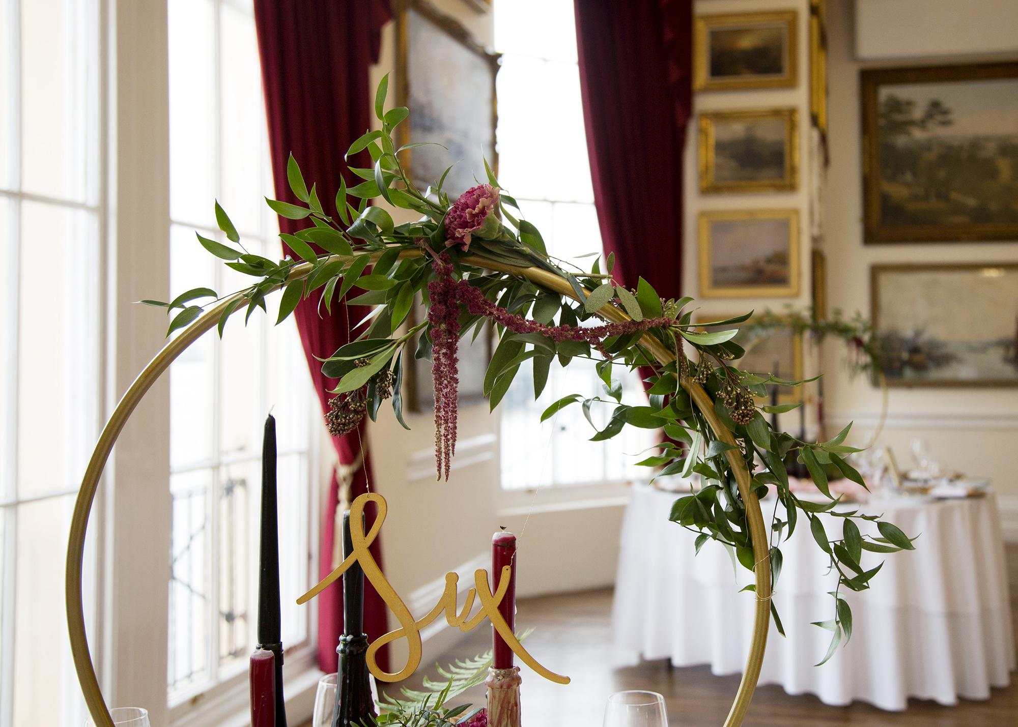 Trafalgar-Tavern-Greenwich-Wedding-Charlott-King-Photography (179)