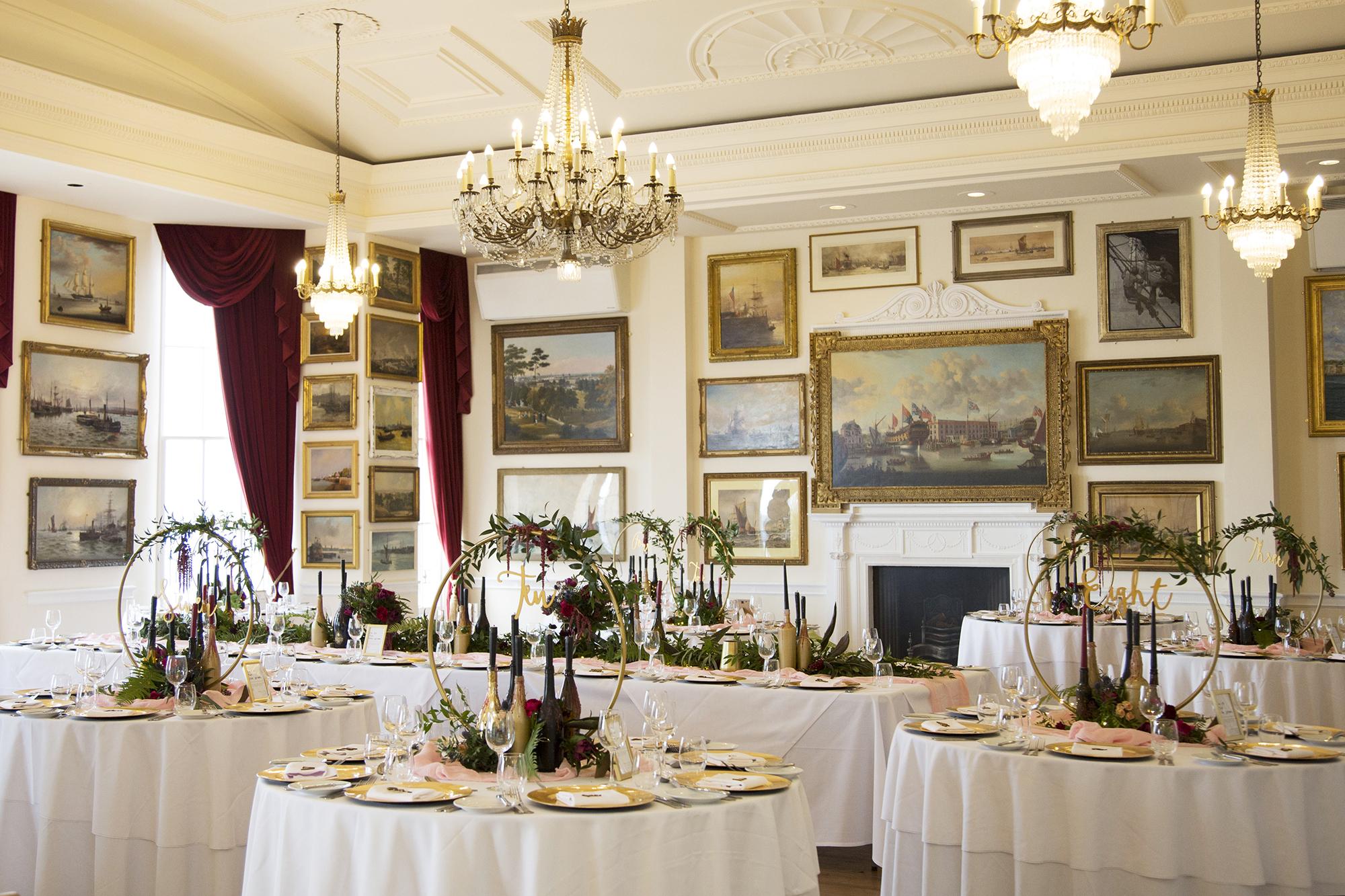 Trafalgar-Tavern-Greenwich-Wedding-Charlott-King-Photography (181)