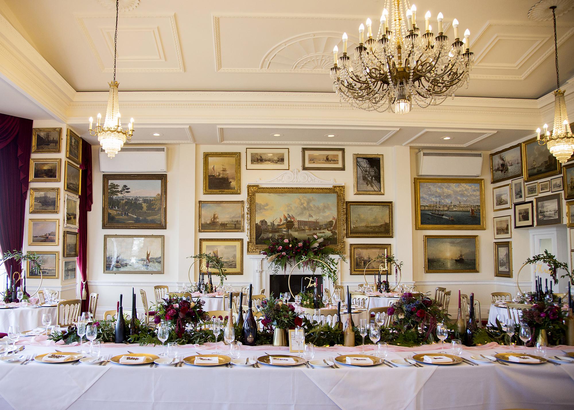 Trafalgar-Tavern-Greenwich-Wedding-Charlott-King-Photography (183)