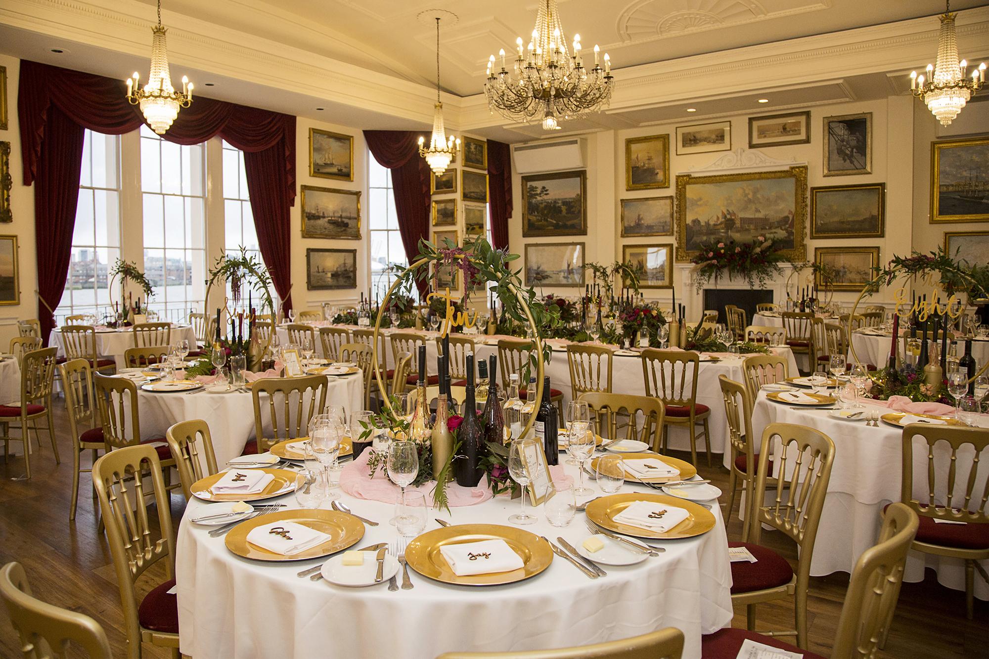 Trafalgar-Tavern-Greenwich-Wedding-Charlott-King-Photography (184)