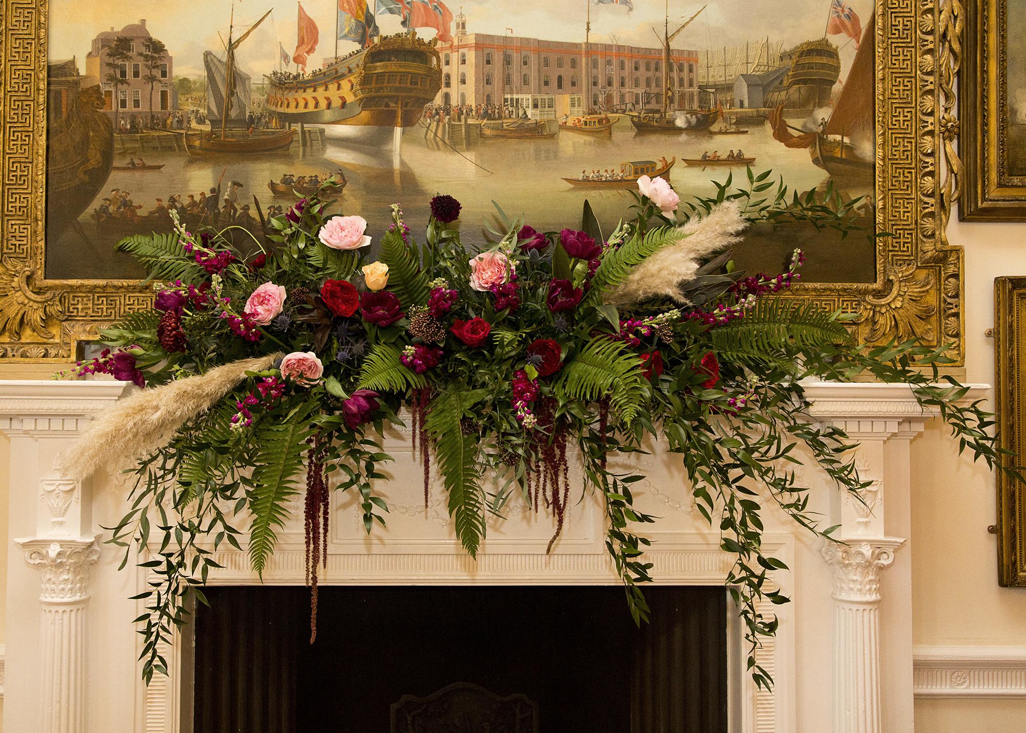 Trafalgar-Tavern-Greenwich-Wedding-Charlott-King-Photography (185)