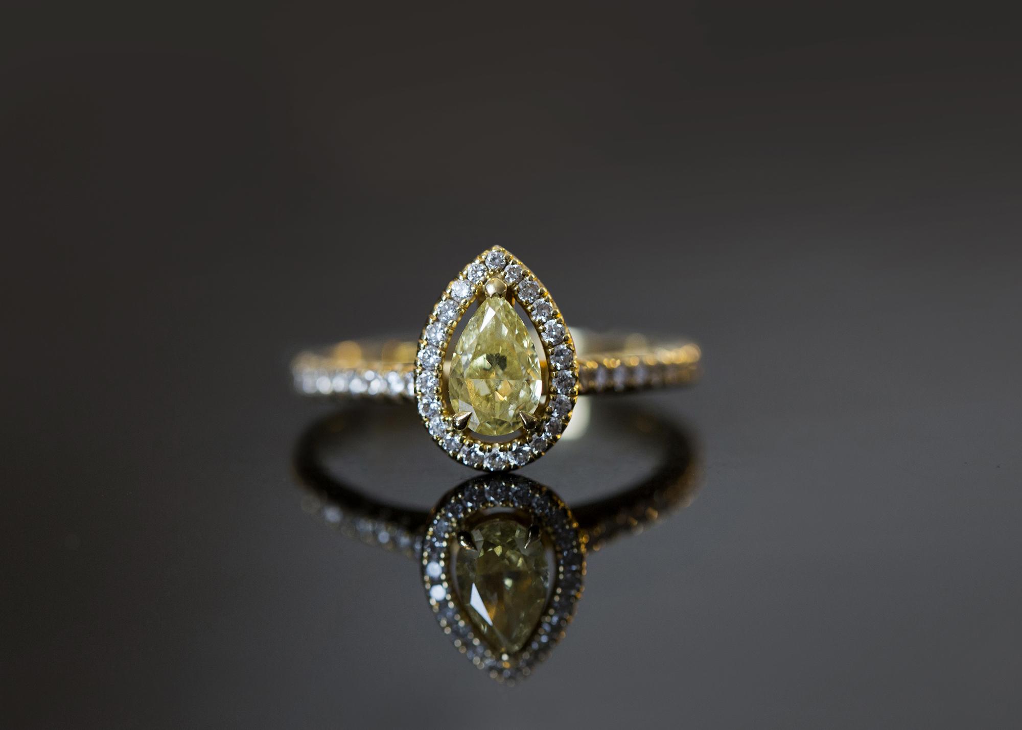 Trafalgar-Tavern-Greenwich-Wedding-Charlott-King-Photography (2)