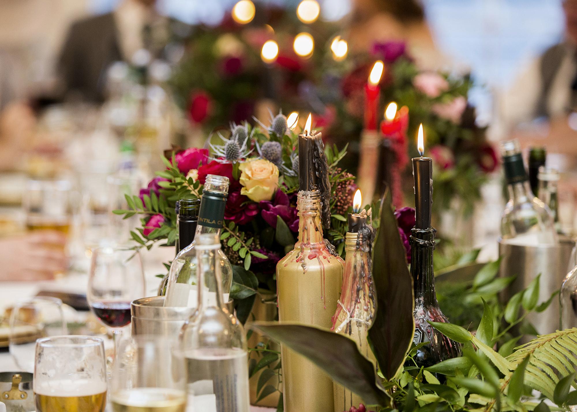 Trafalgar-Tavern-Greenwich-Wedding-Charlott-King-Photography (204)