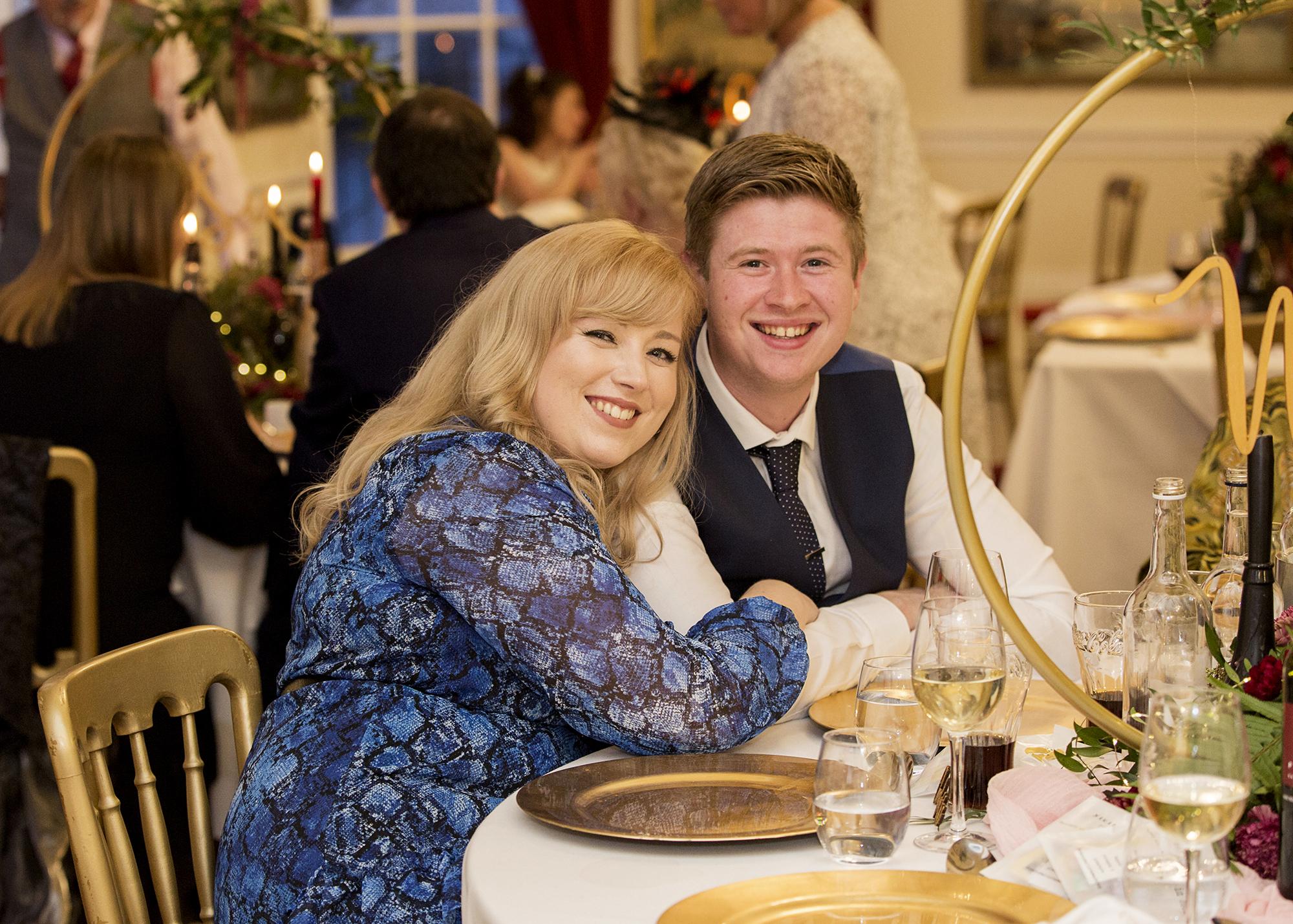 Trafalgar-Tavern-Greenwich-Wedding-Charlott-King-Photography (207)