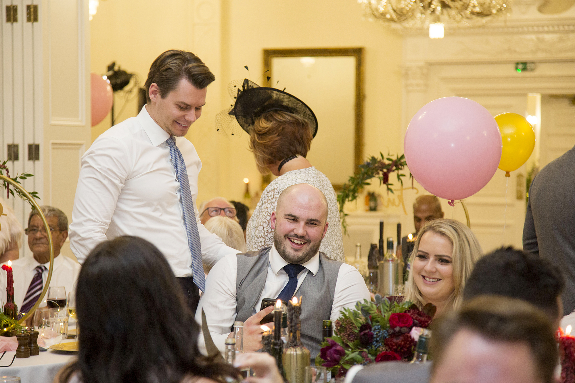 Trafalgar-Tavern-Greenwich-Wedding-Charlott-King-Photography (209)