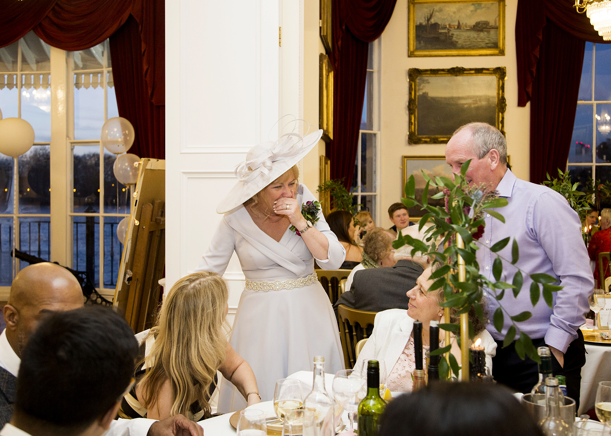 Trafalgar-Tavern-Greenwich-Wedding-Charlott-King-Photography (210)
