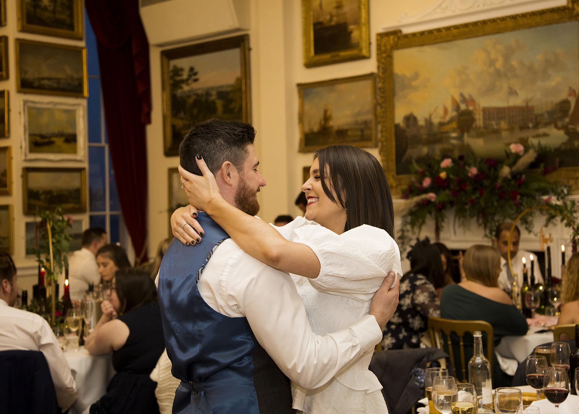 Trafalgar-Tavern-Greenwich-Wedding-Charlott-King-Photography (211)