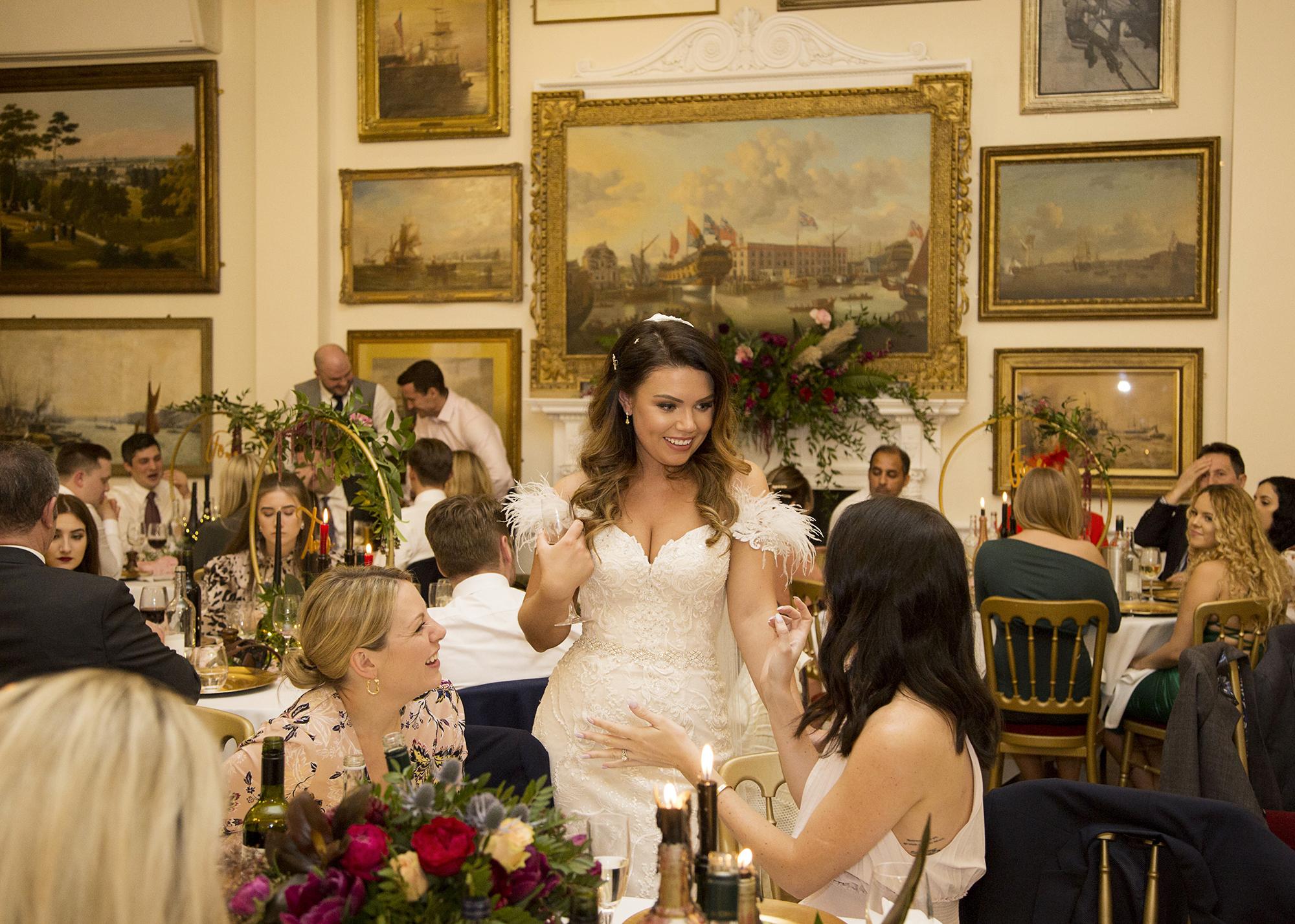 Trafalgar-Tavern-Greenwich-Wedding-Charlott-King-Photography (212)