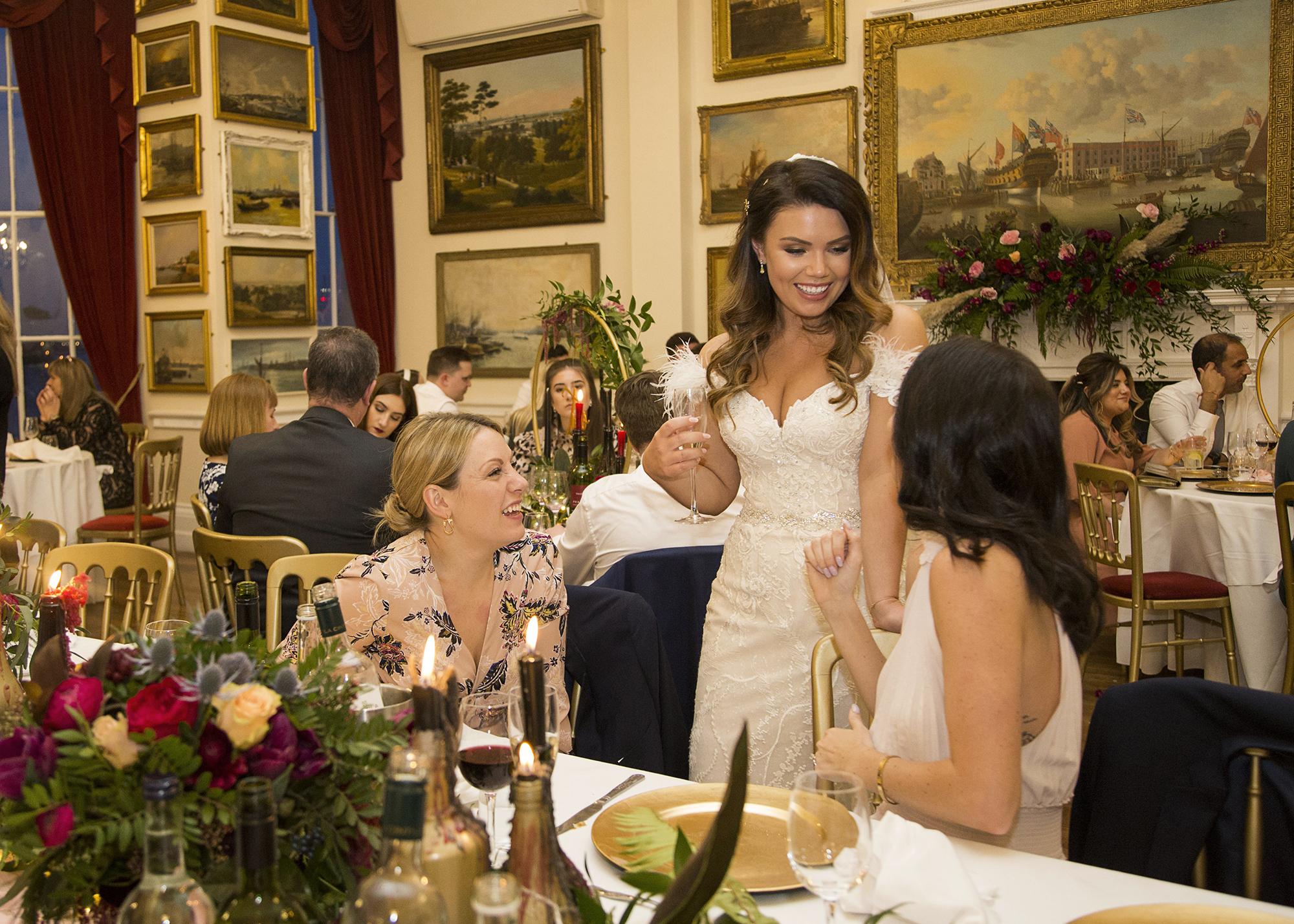 Trafalgar-Tavern-Greenwich-Wedding-Charlott-King-Photography (214)