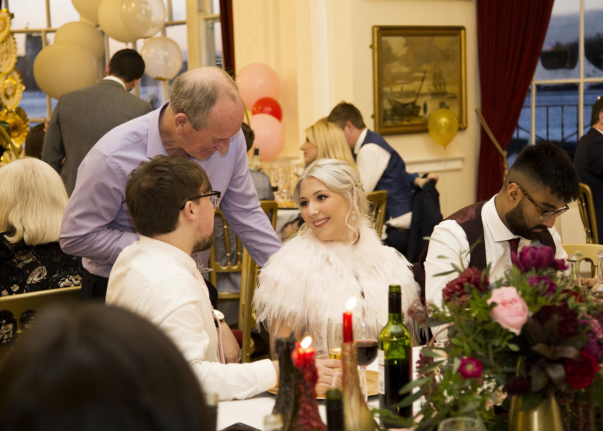 Trafalgar-Tavern-Greenwich-Wedding-Charlott-King-Photography (215)