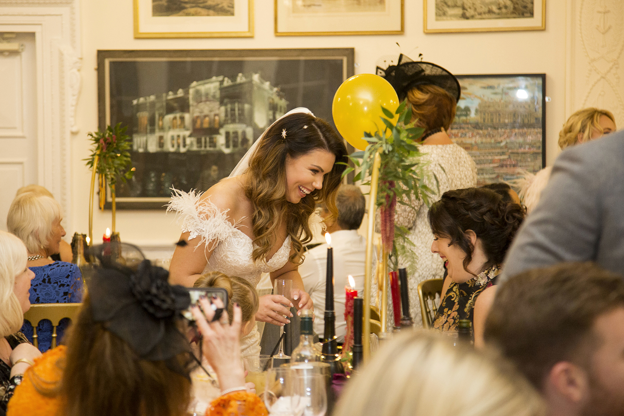 Trafalgar-Tavern-Greenwich-Wedding-Charlott-King-Photography (217)