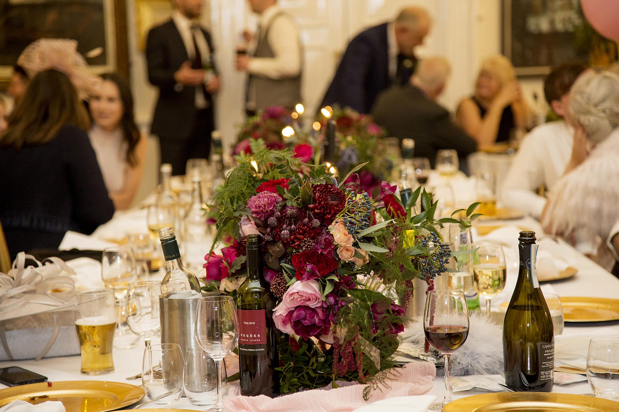 Trafalgar-Tavern-Greenwich-Wedding-Charlott-King-Photography (219)