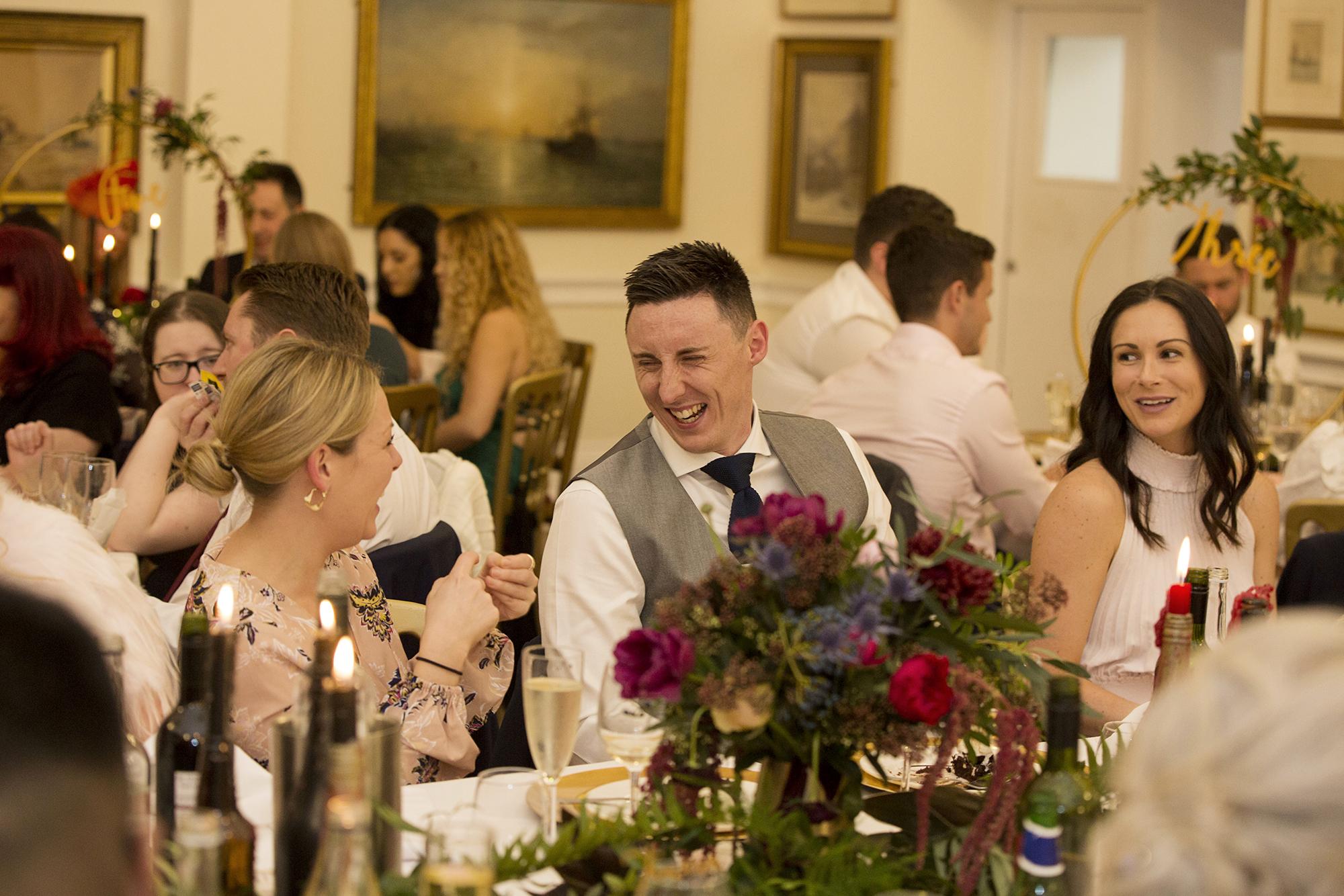 Trafalgar-Tavern-Greenwich-Wedding-Charlott-King-Photography (220)