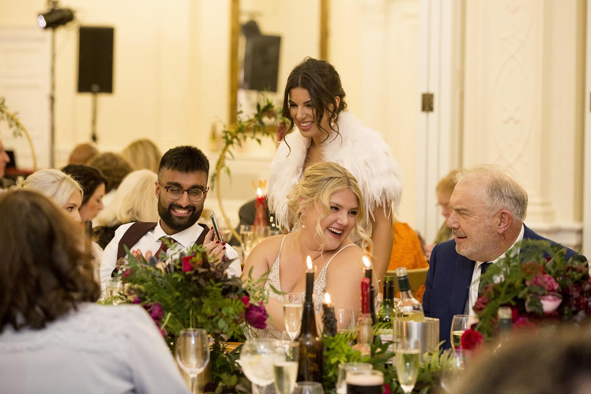 Trafalgar-Tavern-Greenwich-Wedding-Charlott-King-Photography (221)