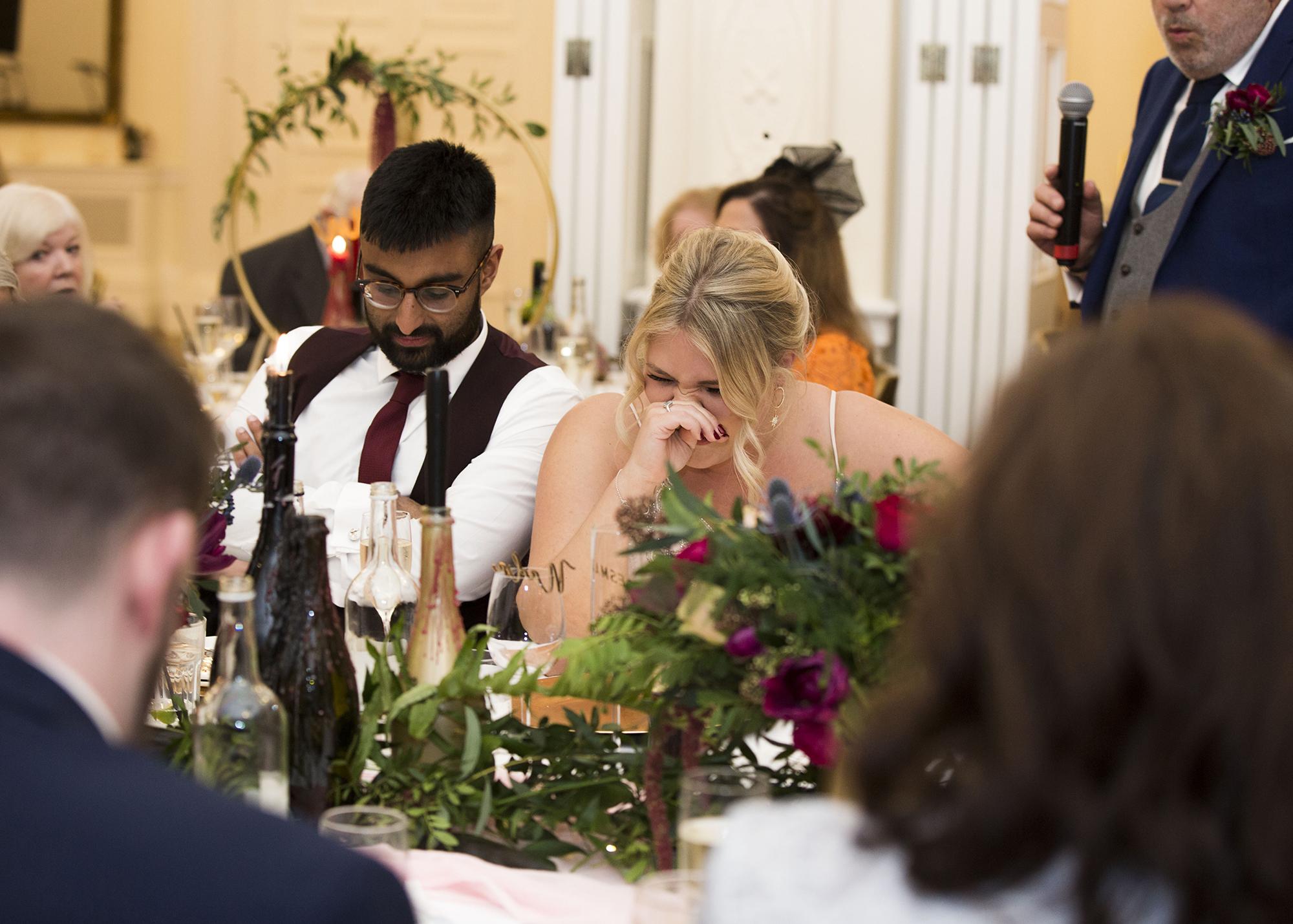Trafalgar-Tavern-Greenwich-Wedding-Charlott-King-Photography (222)