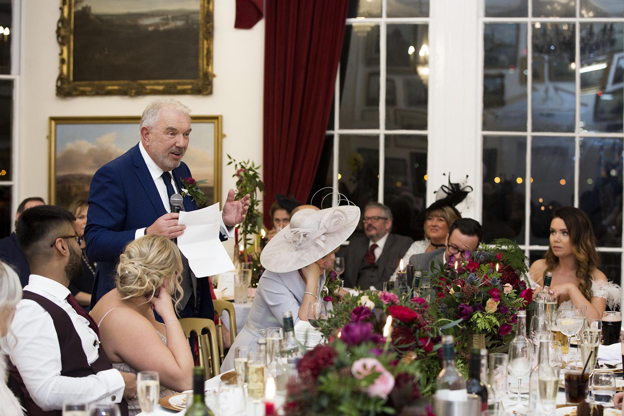 Trafalgar-Tavern-Greenwich-Wedding-Charlott-King-Photography (227)
