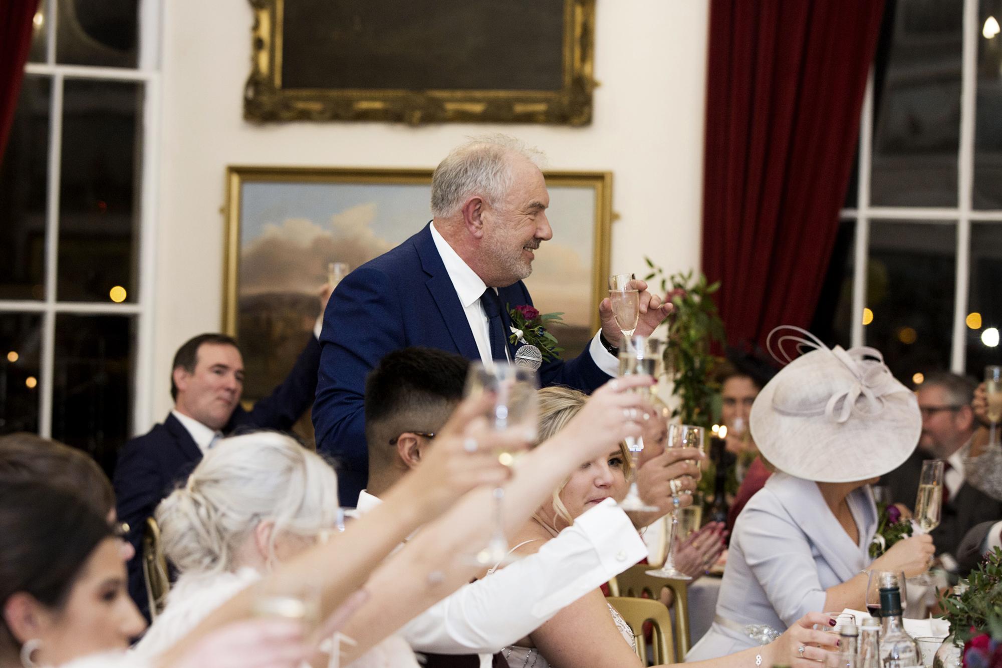 Trafalgar-Tavern-Greenwich-Wedding-Charlott-King-Photography (229)