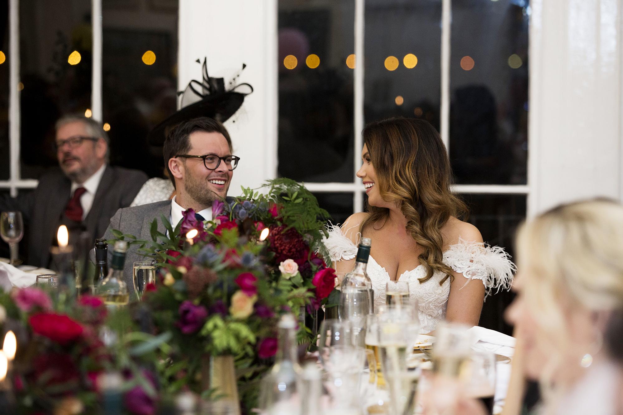 Trafalgar-Tavern-Greenwich-Wedding-Charlott-King-Photography (231)