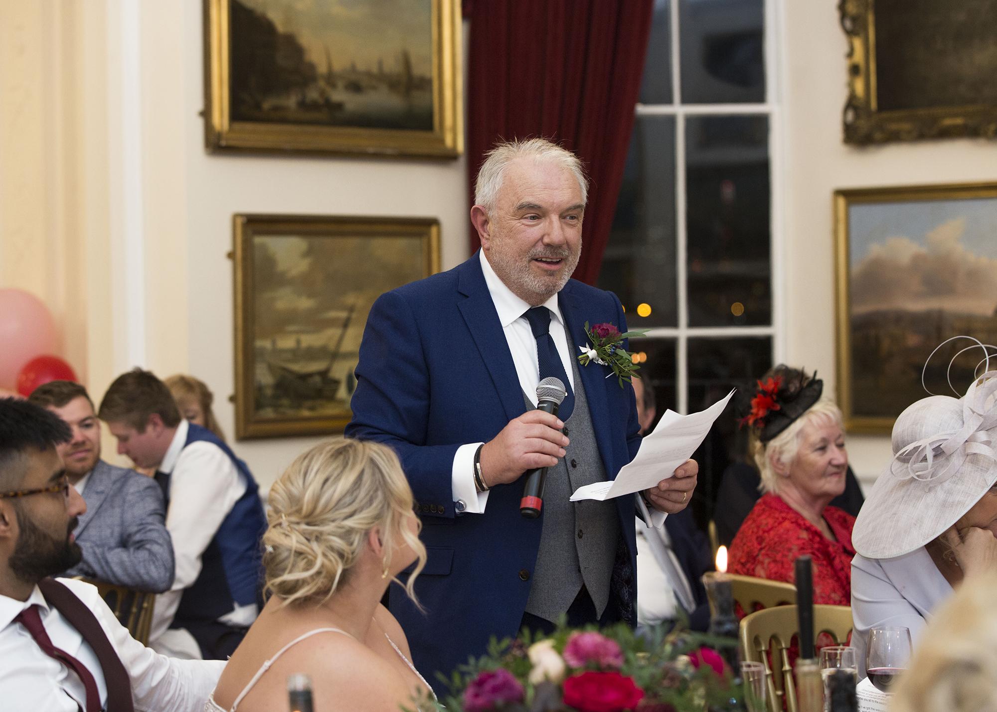 Trafalgar-Tavern-Greenwich-Wedding-Charlott-King-Photography (232)