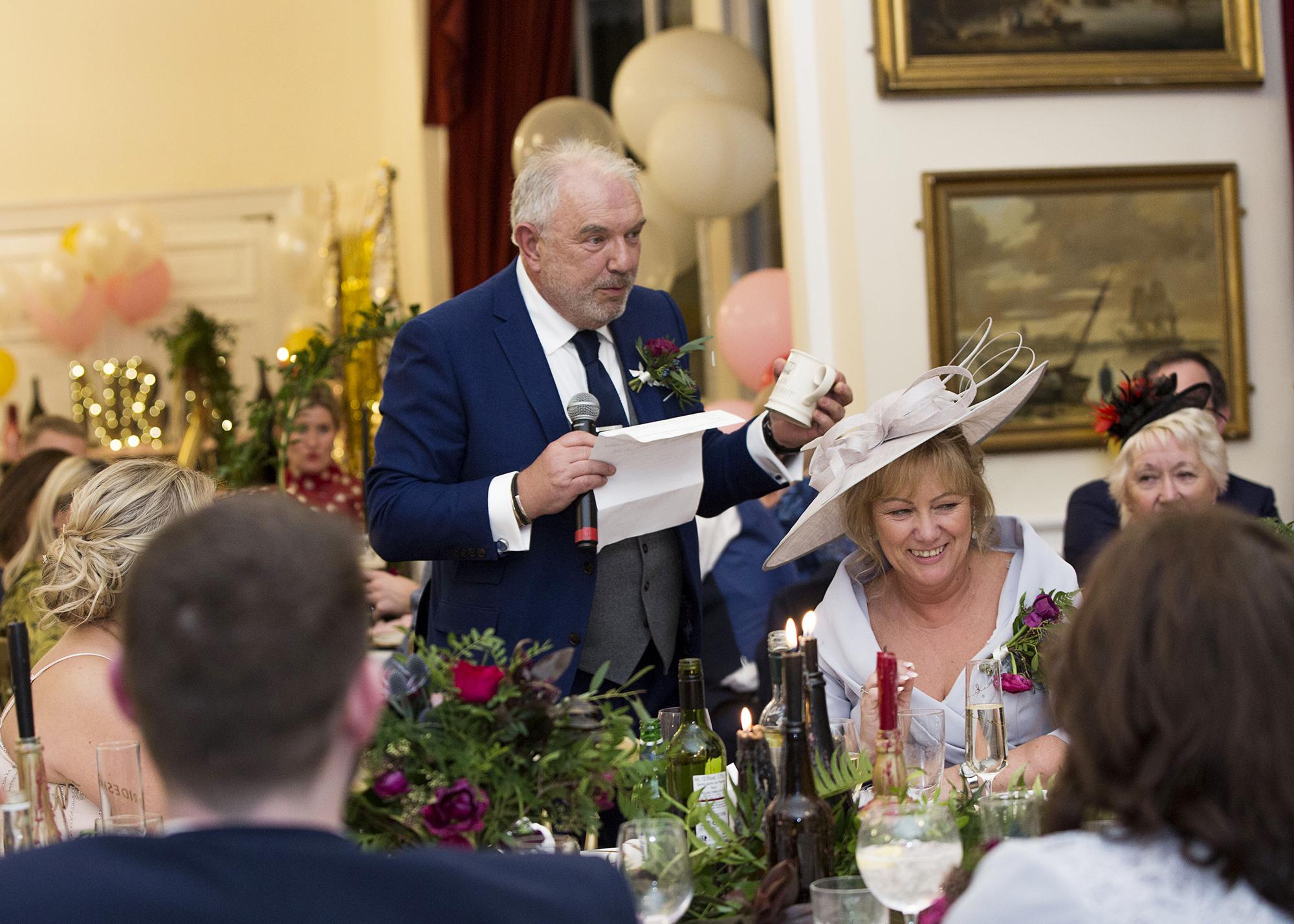 Trafalgar-Tavern-Greenwich-Wedding-Charlott-King-Photography (234)
