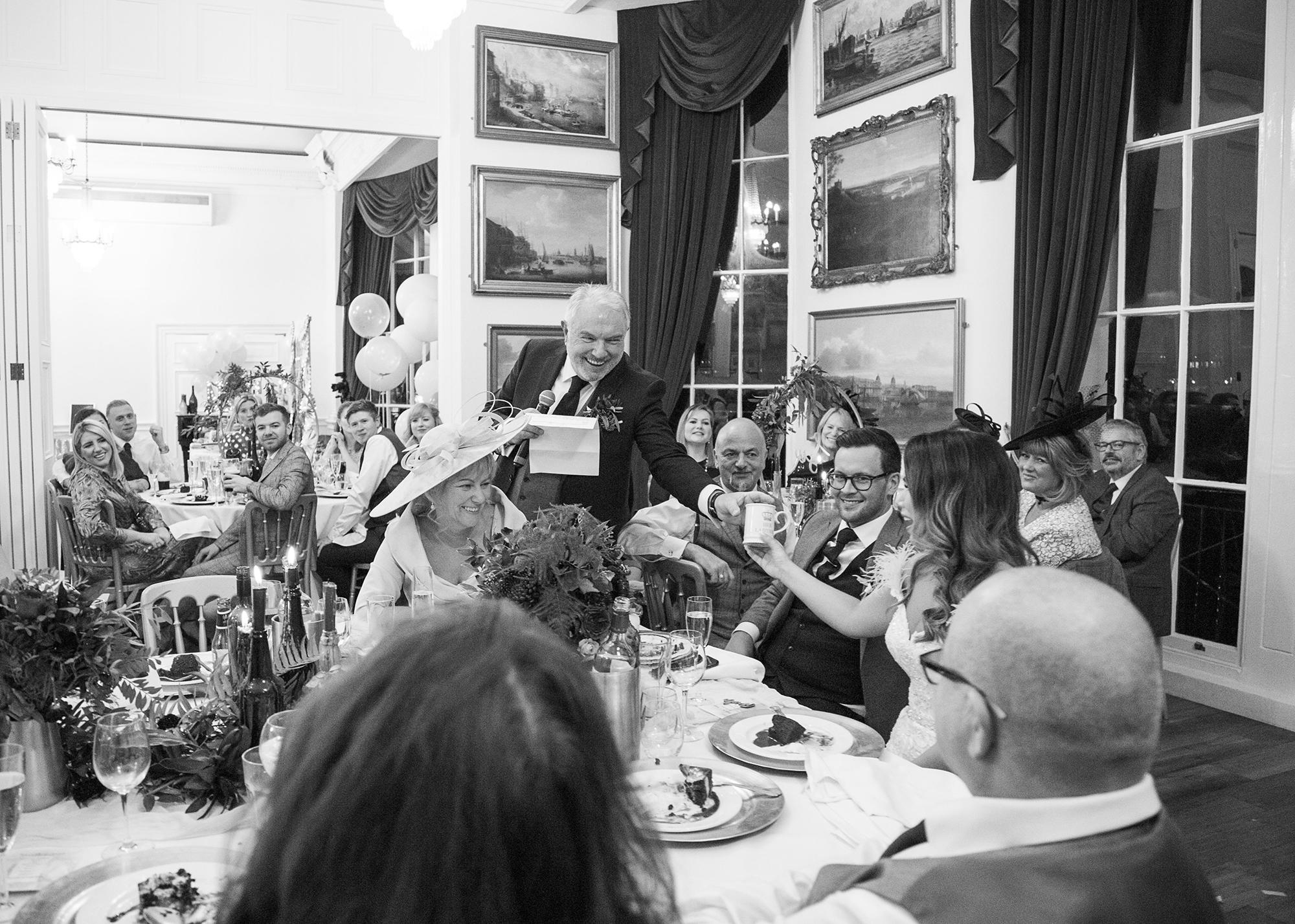 Trafalgar-Tavern-Greenwich-Wedding-Charlott-King-Photography (235)
